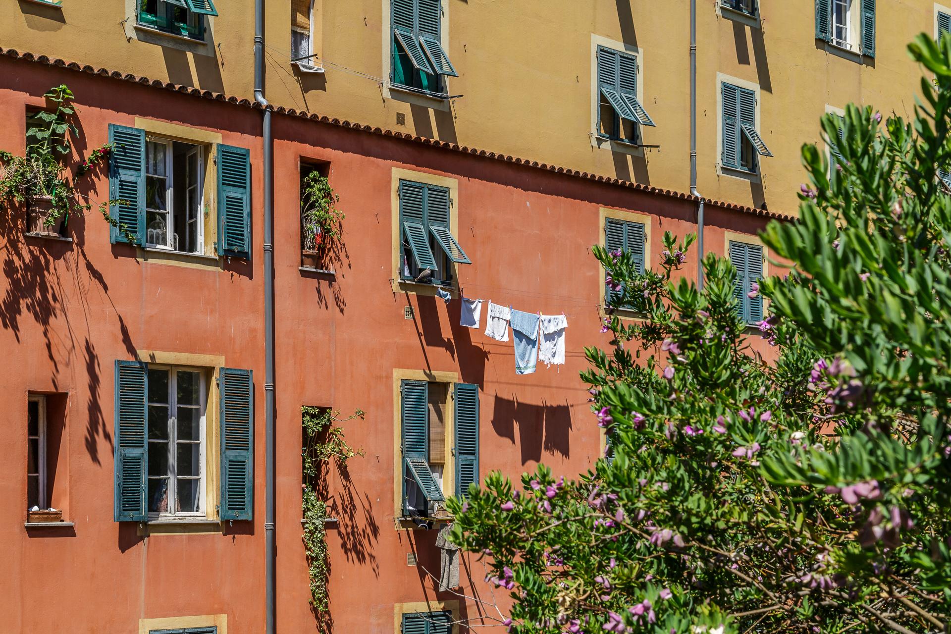 Vieux-Nice-9