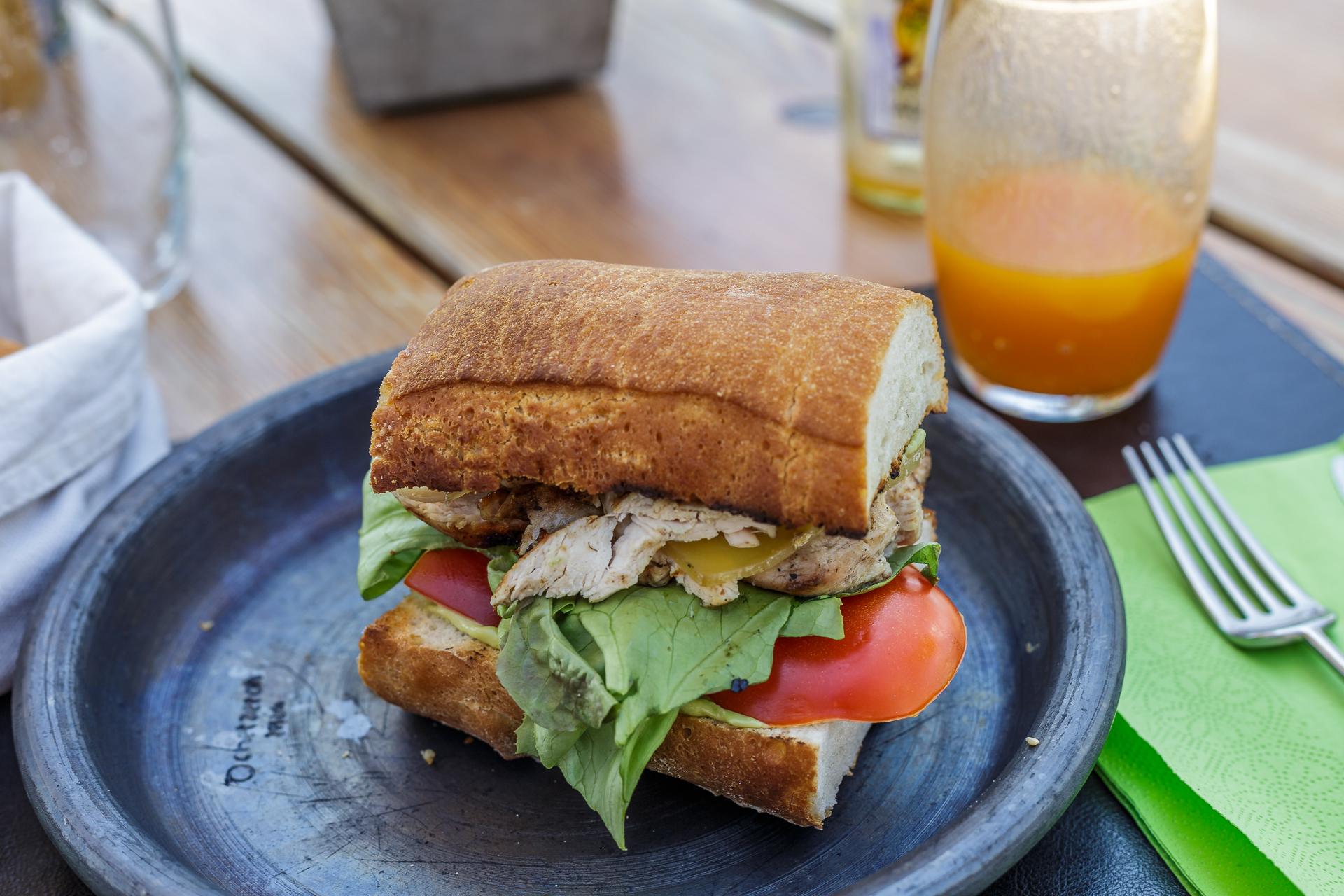 Chetzeron-Biker-Sandwich