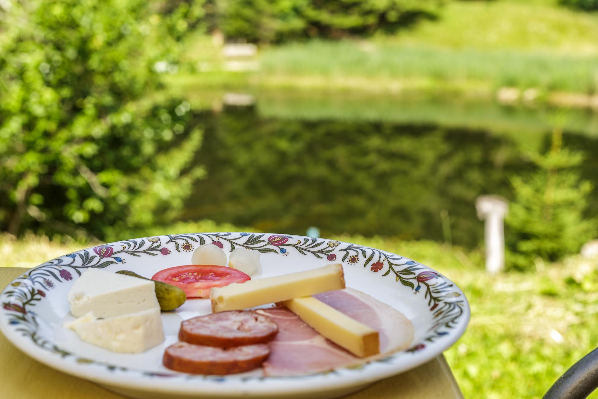 Gourmetpfad-Les-Paccots
