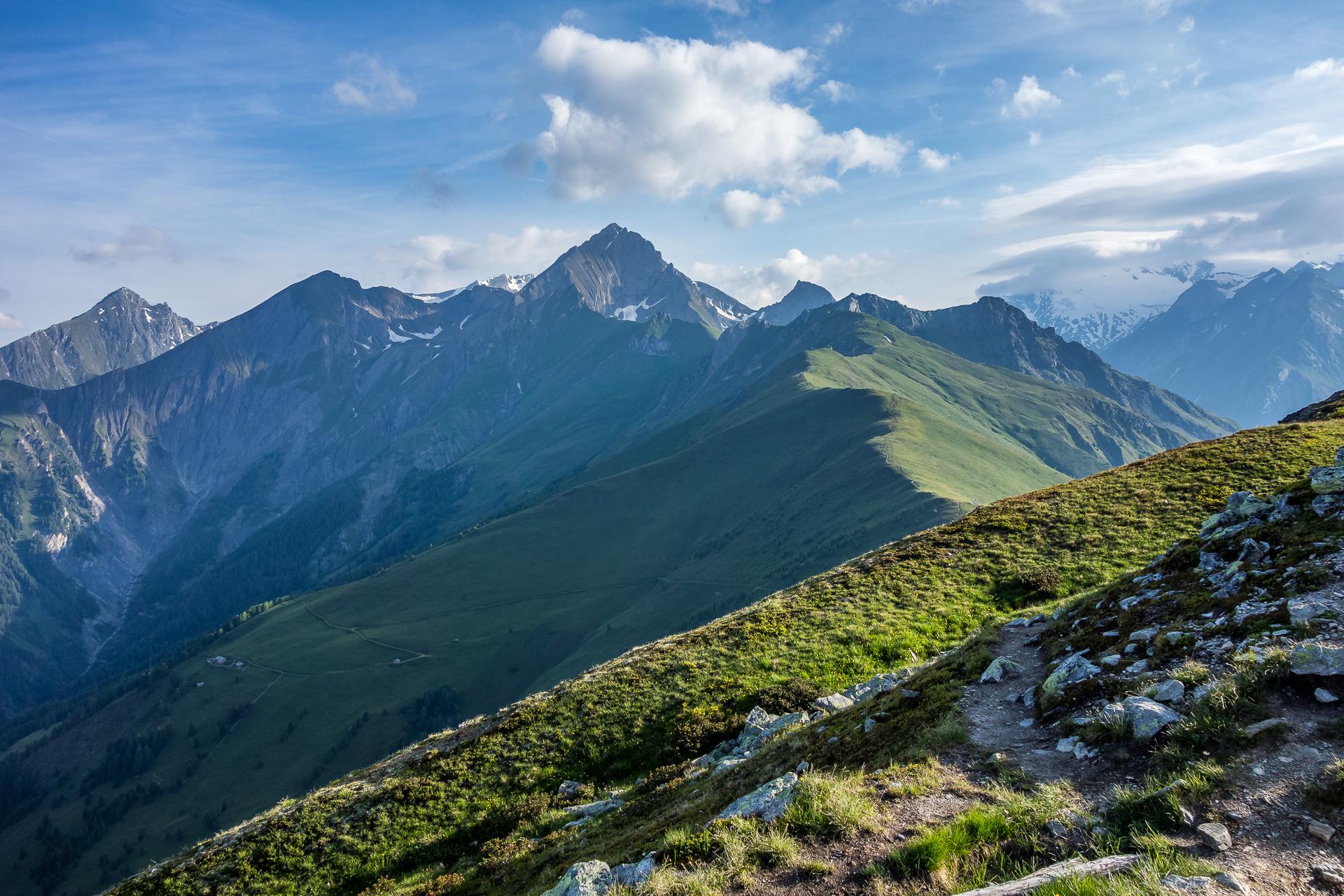 Kals-Osttirol-Panorama-2