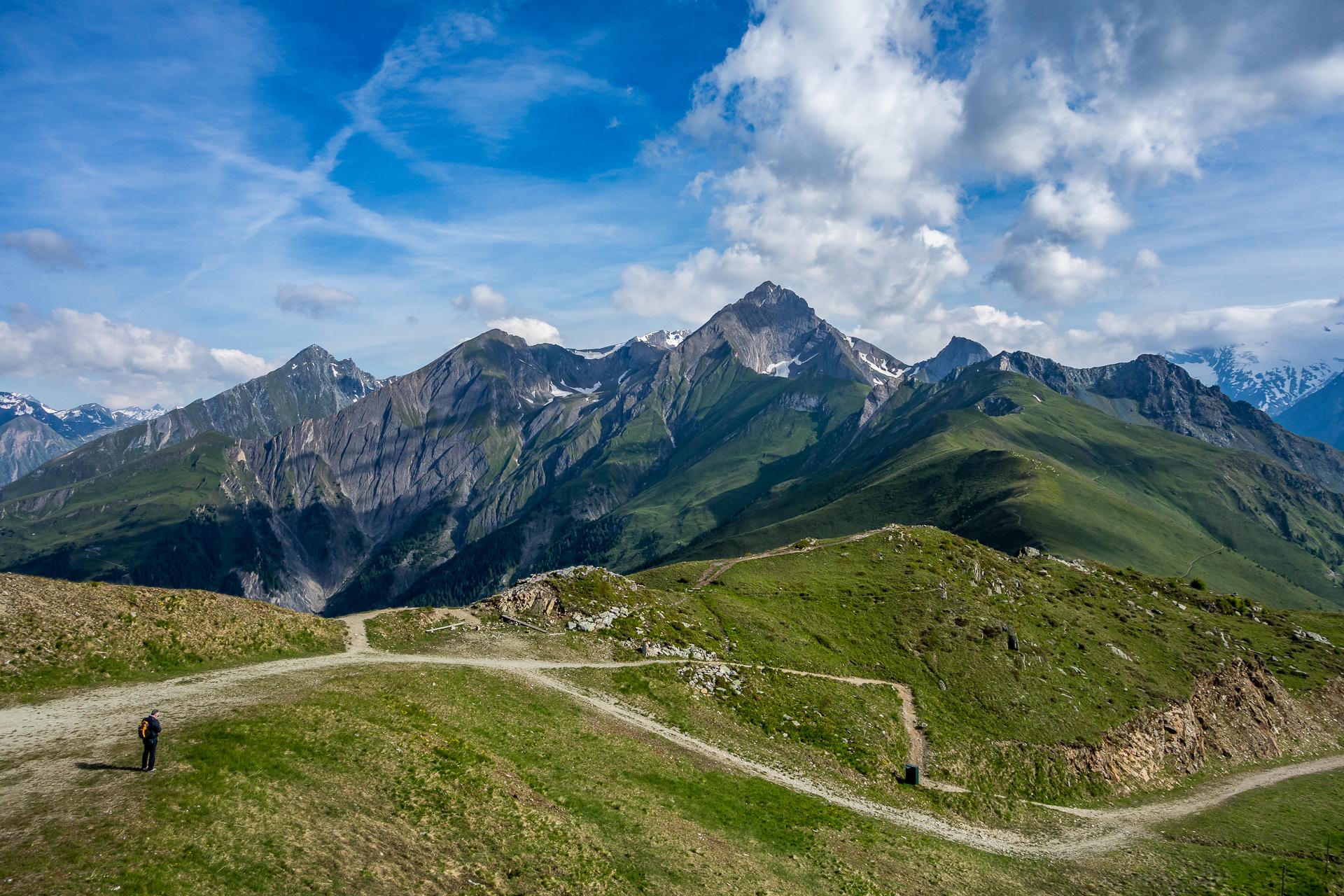 Kals-Osttirol
