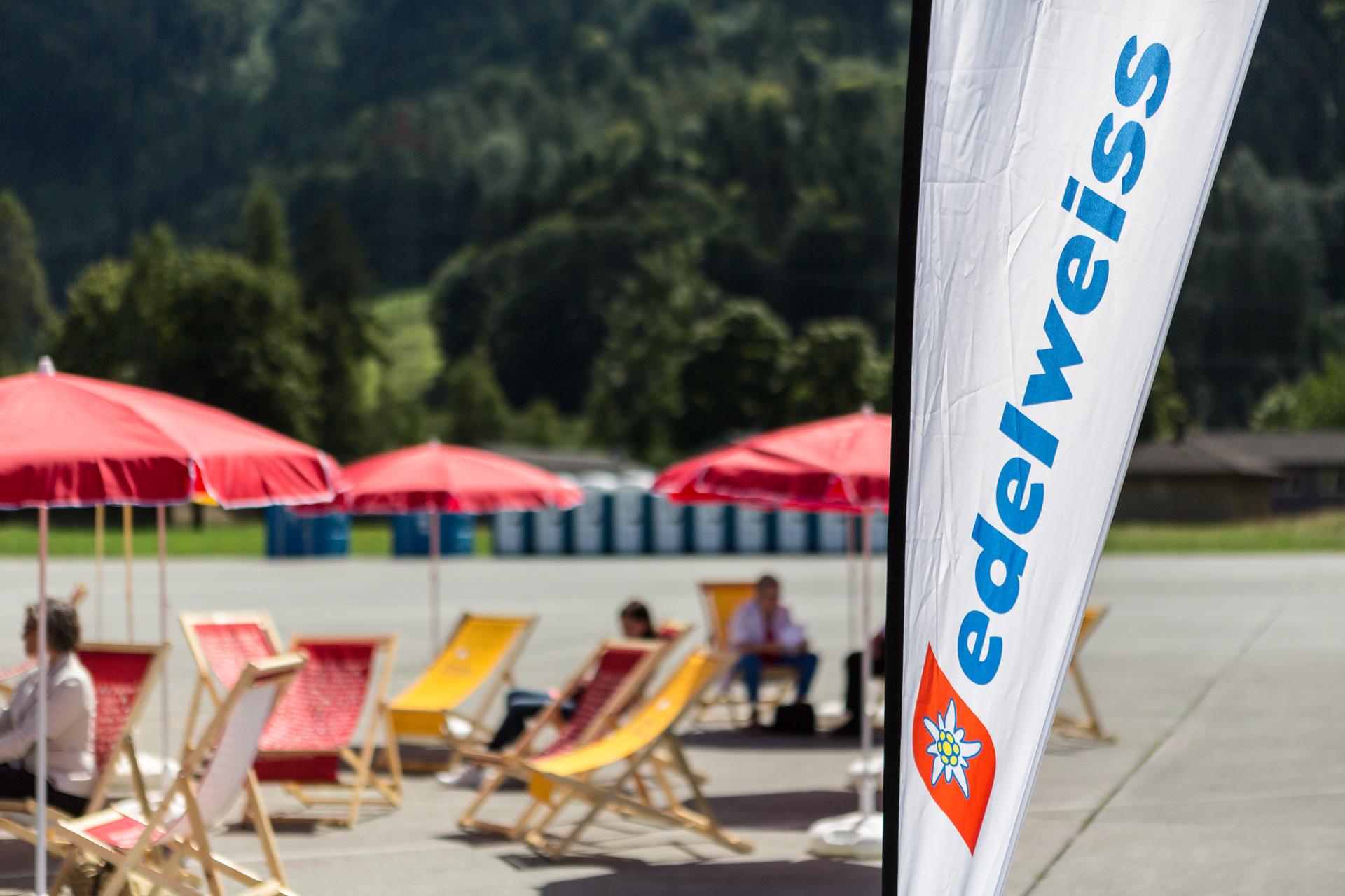 Mamo-Photography-Edelweiss-Interlaken