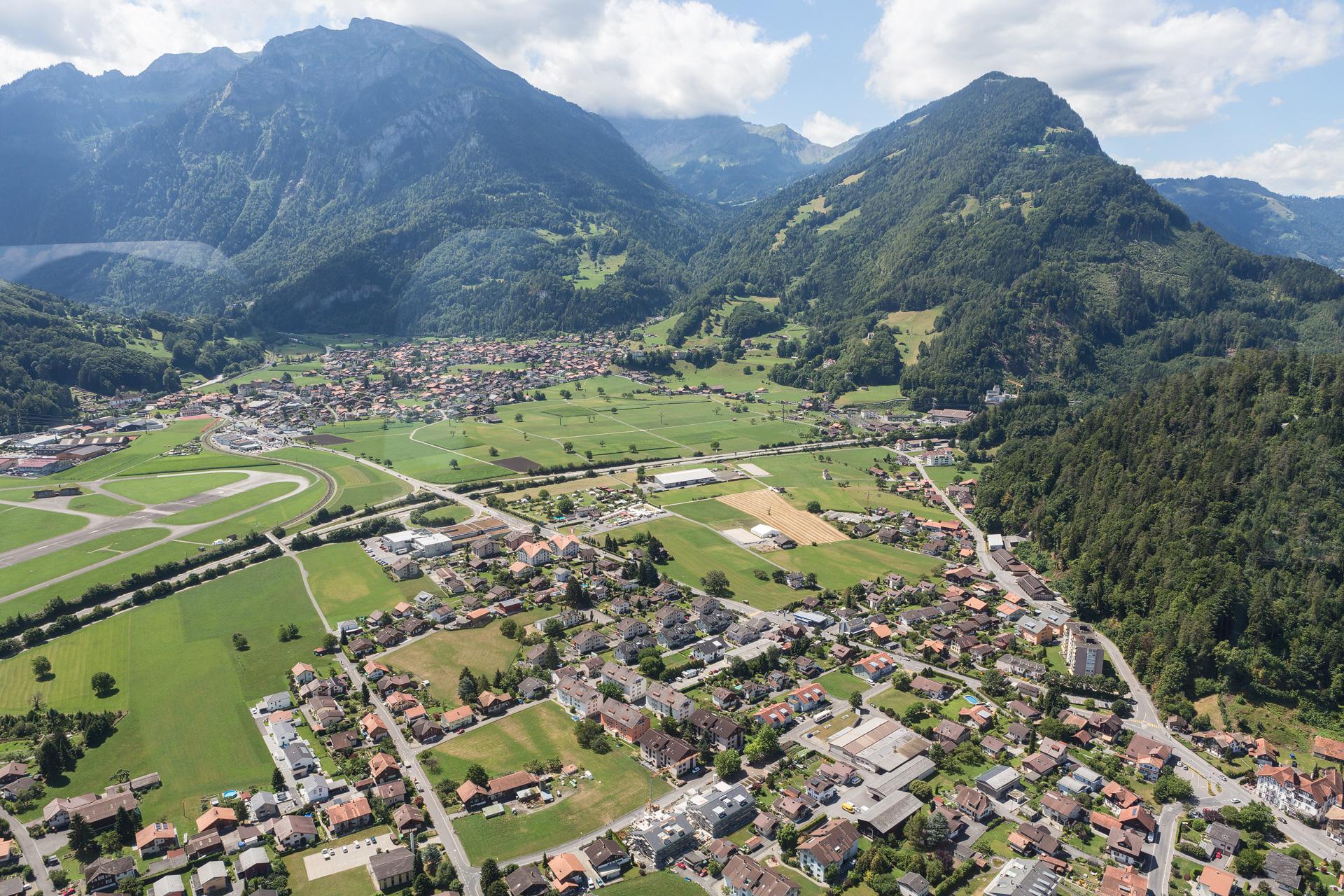 Mamo-Photography-Luftschiff-Berner-Oberland