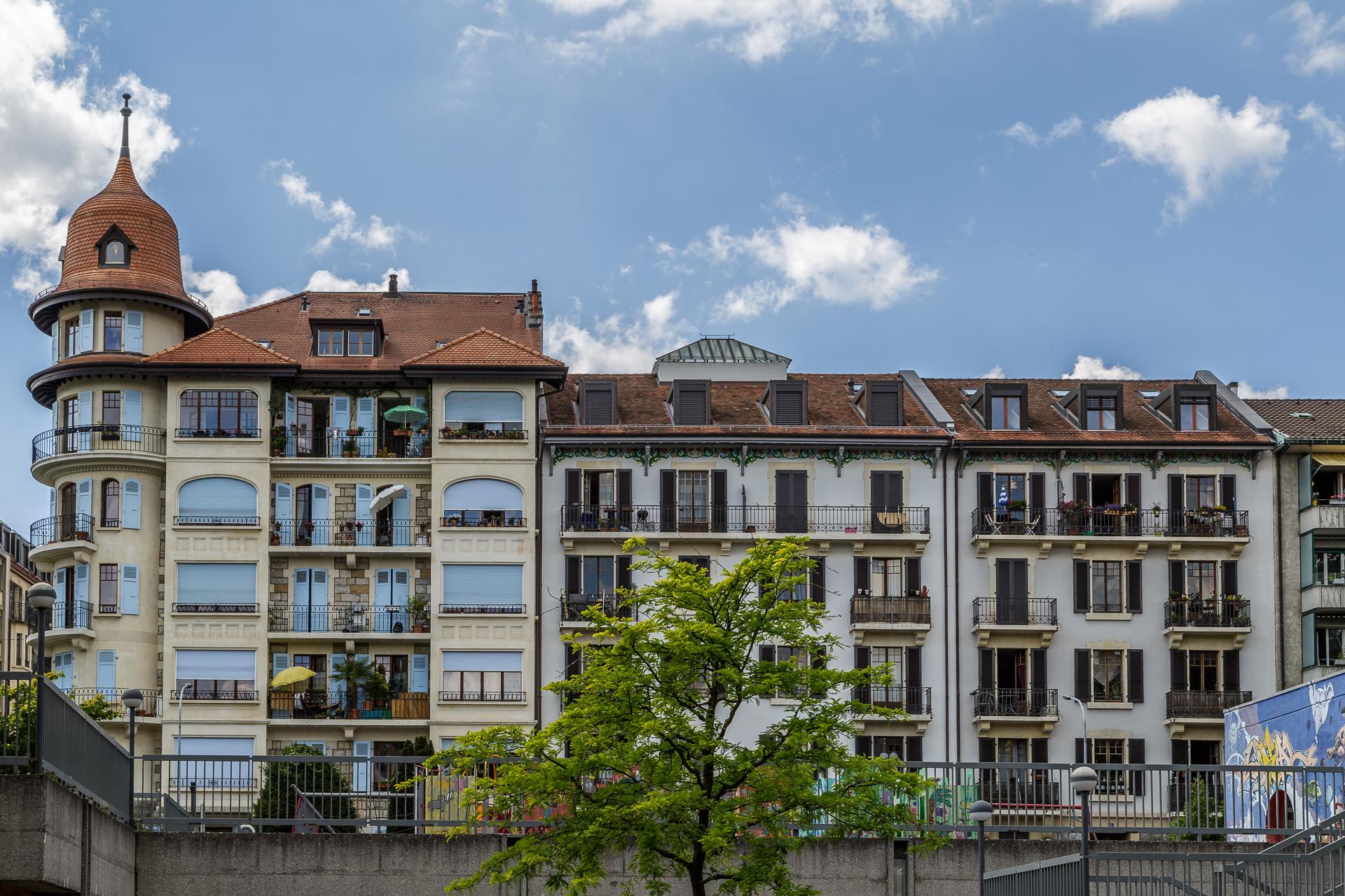 Quartier-Les-Grottes-3