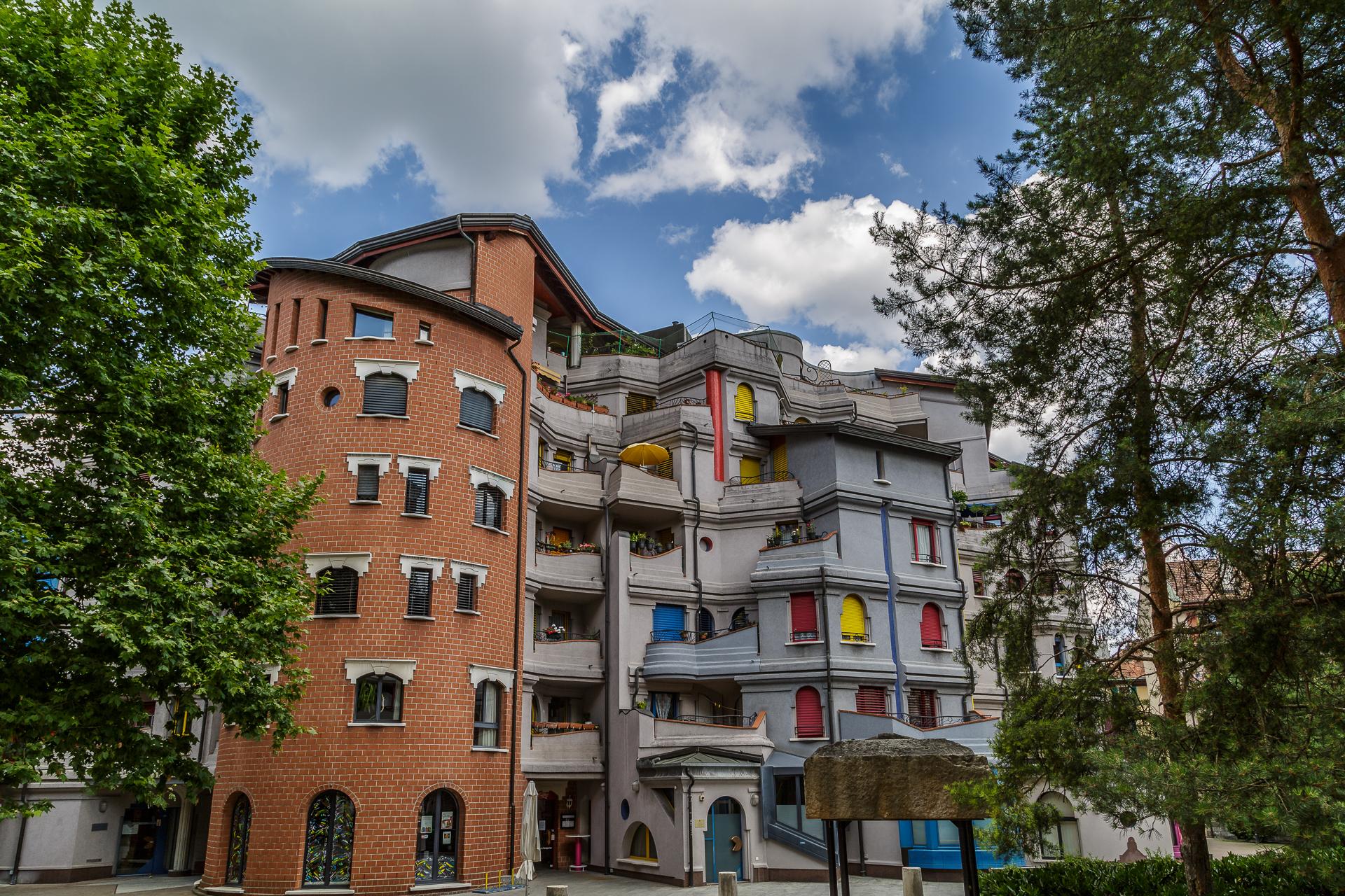 Quartier-Les-Grottes-4