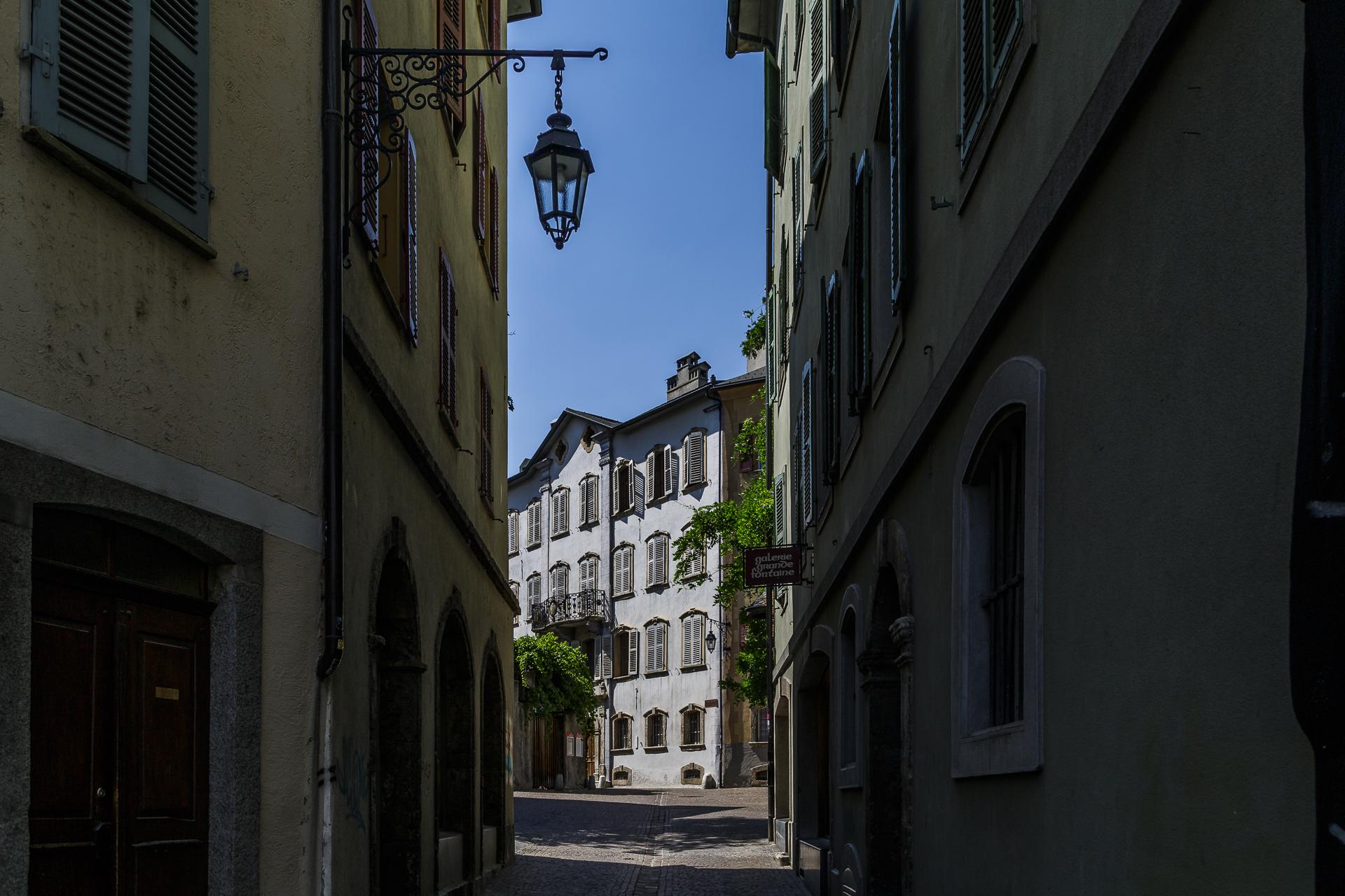 Sion-Altstadt-1