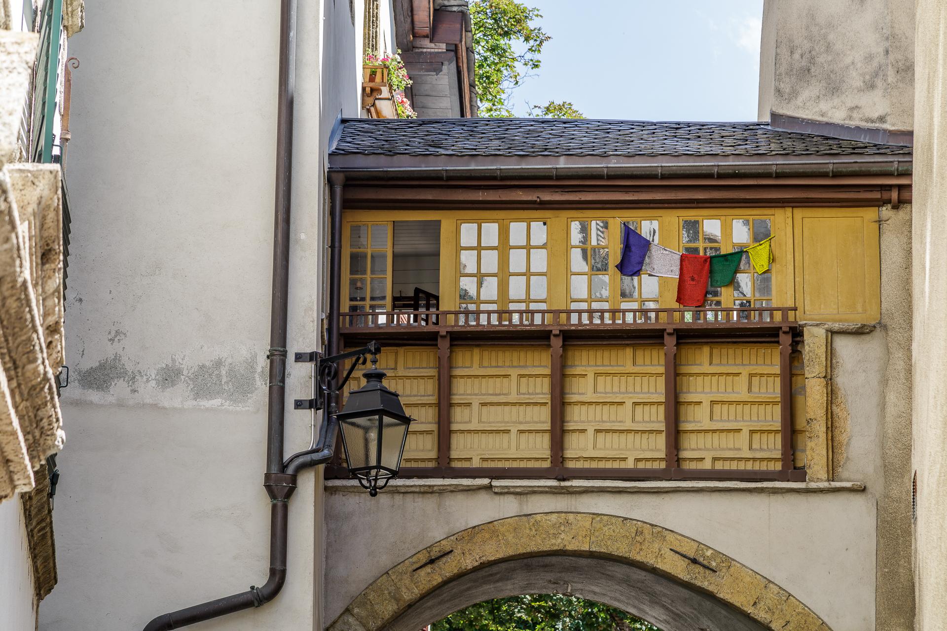 Sion-Altstadt-2