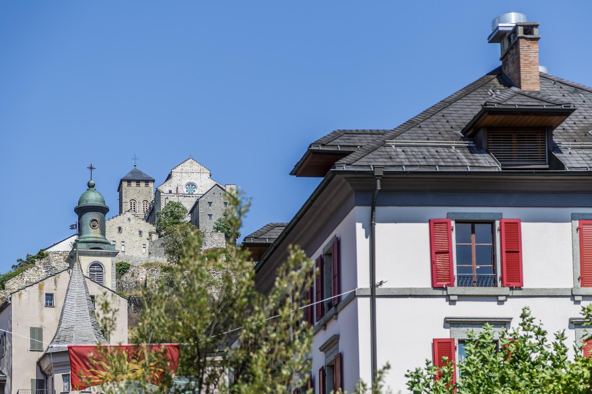 Sion-Altstadt-3