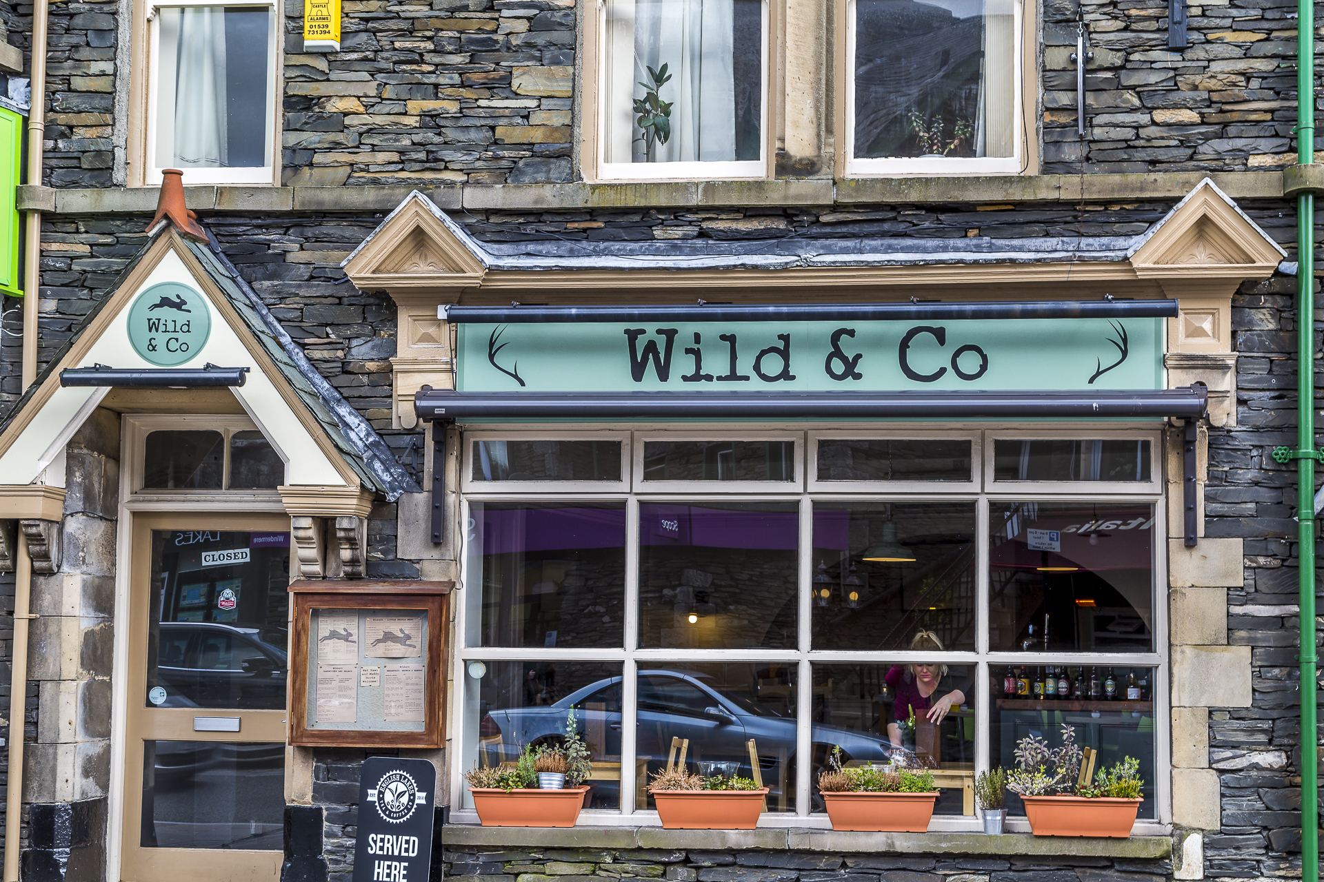 Wild-and-Co-Restaurant-Windermere