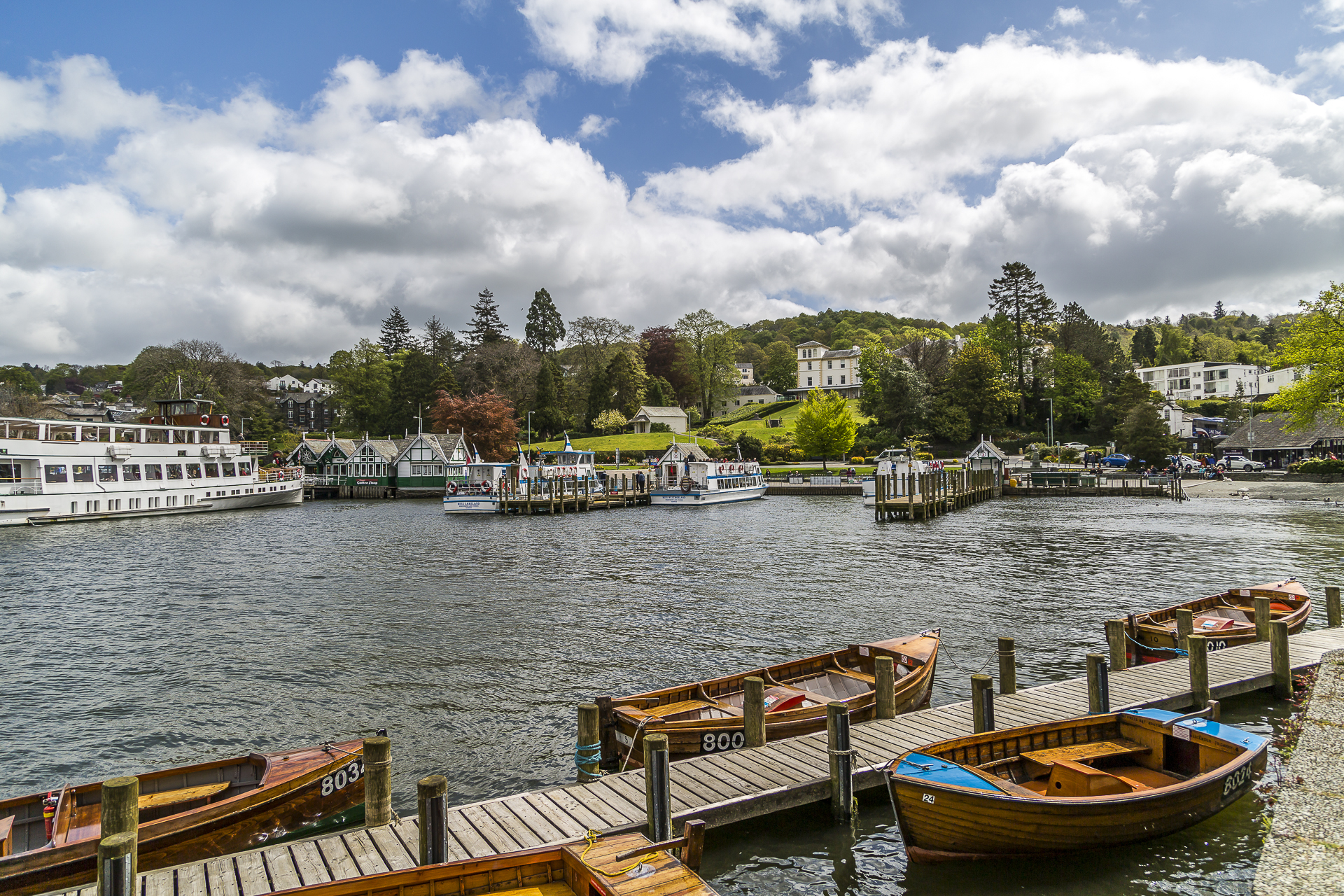 Windermere-Lake-District-2