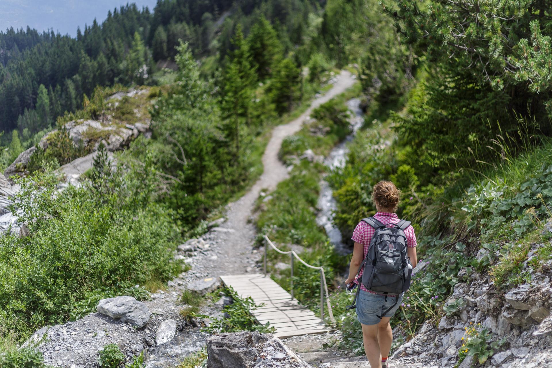 bisse-du-tsittoret-Wanderung-2