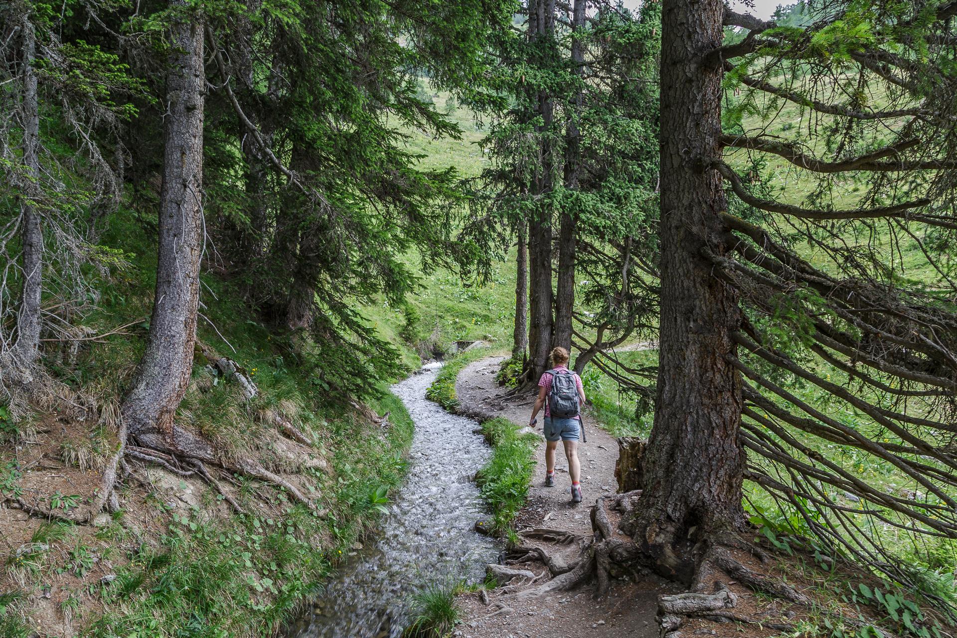 bisse-du-tsittoret-Wanderung