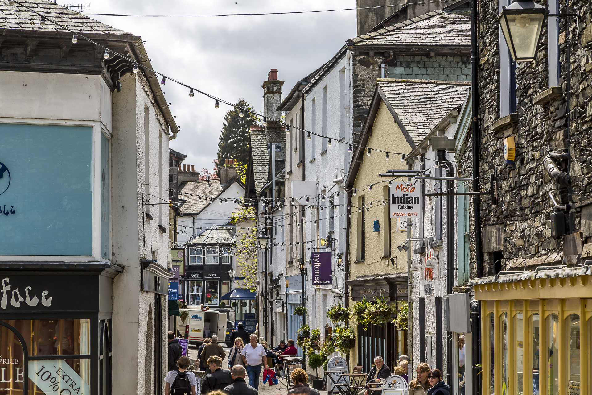bowness-on-windermere-2
