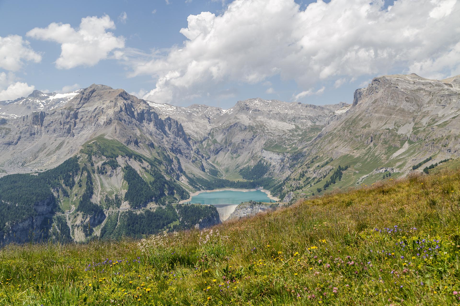 cry-d-er-crans-montana-Aussicht