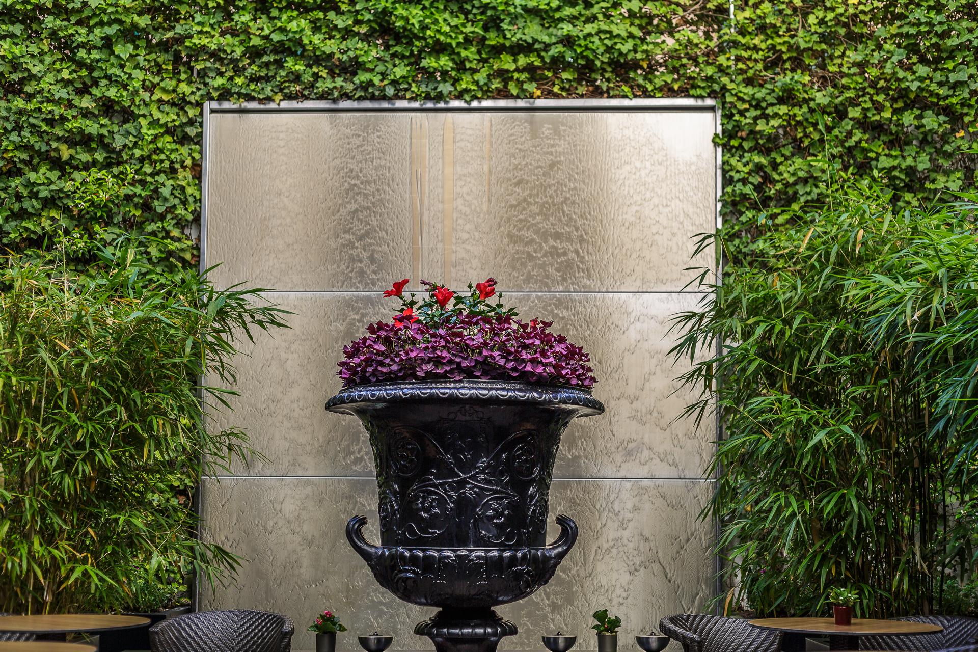 eastwest-hotel-garden