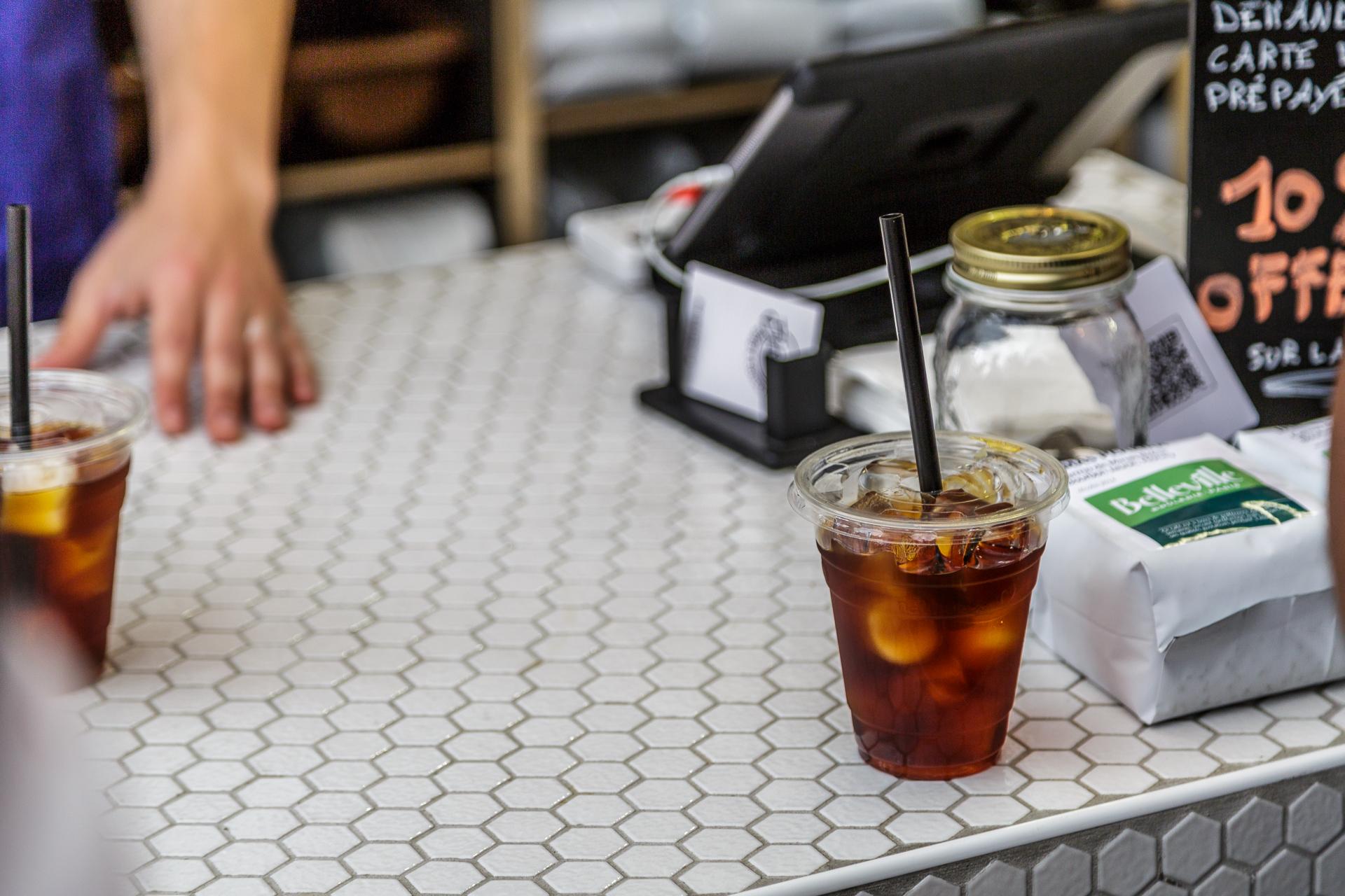 ice-coffee-birdie