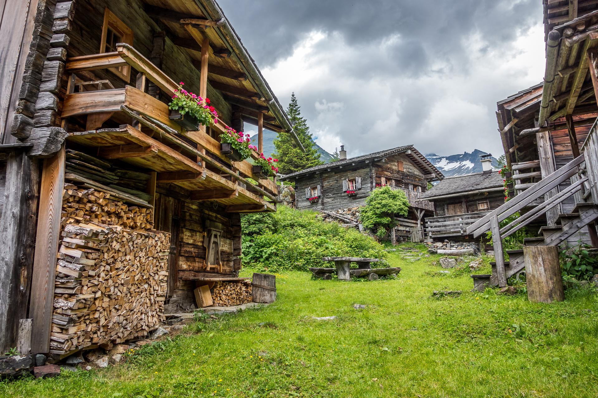 innergschloess-Osttirol-2
