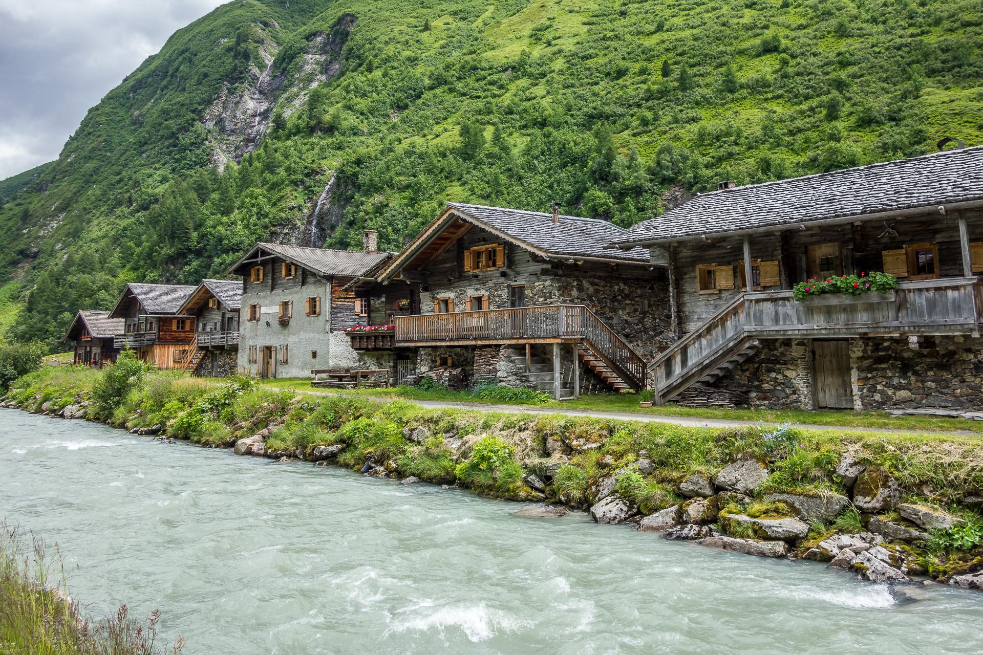 innergschloess-Osttirol-3