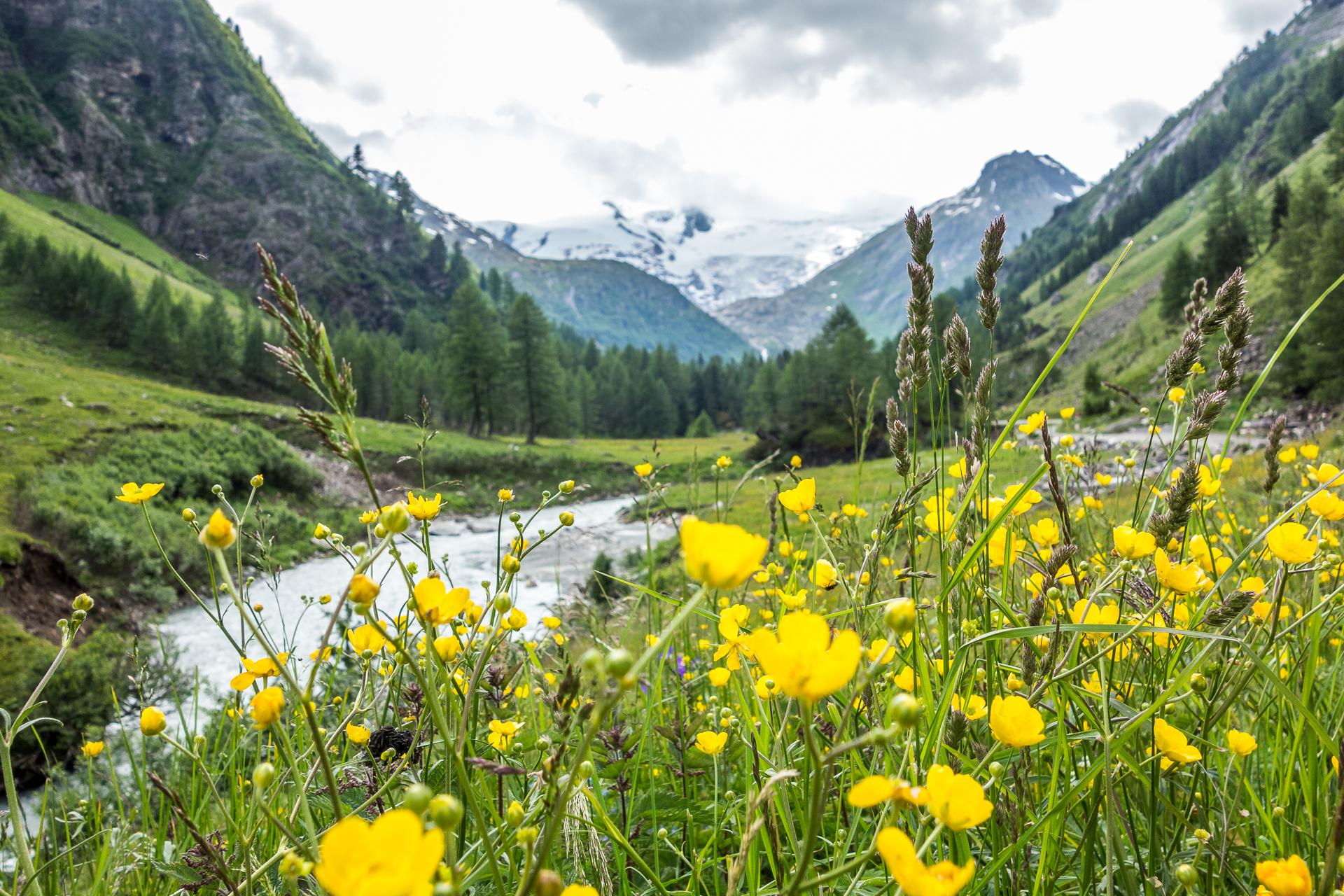 innergschloess-Osttirol-4