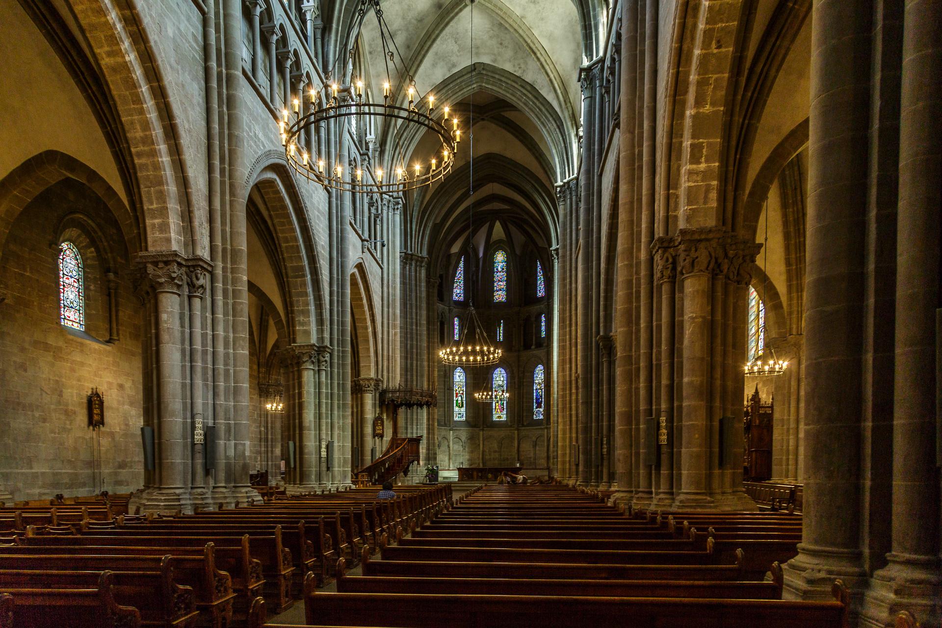 kathedrale-st-pierre