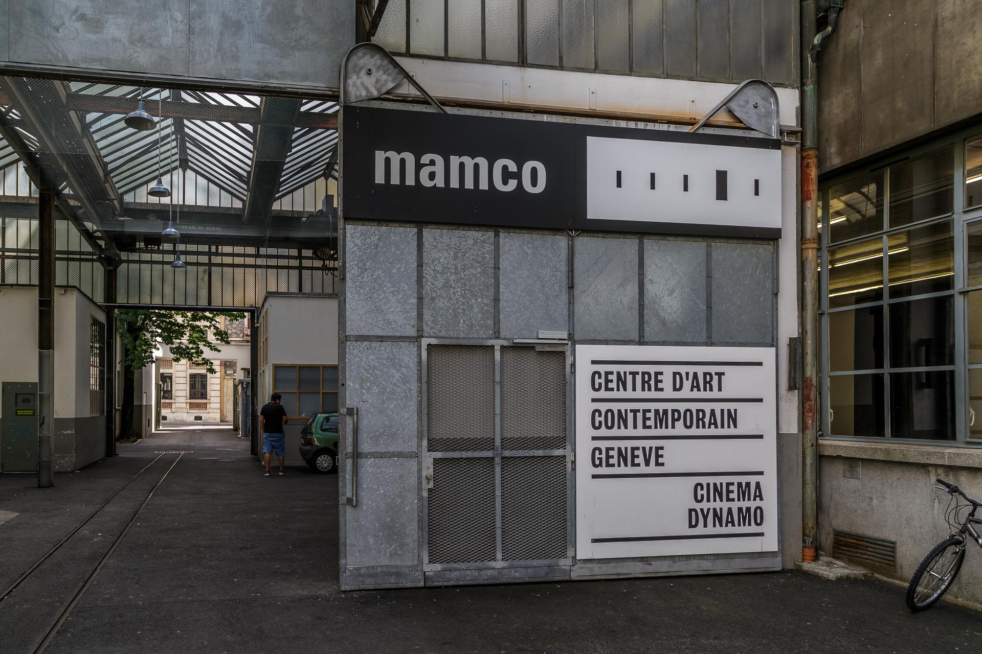 mamaco-entrance