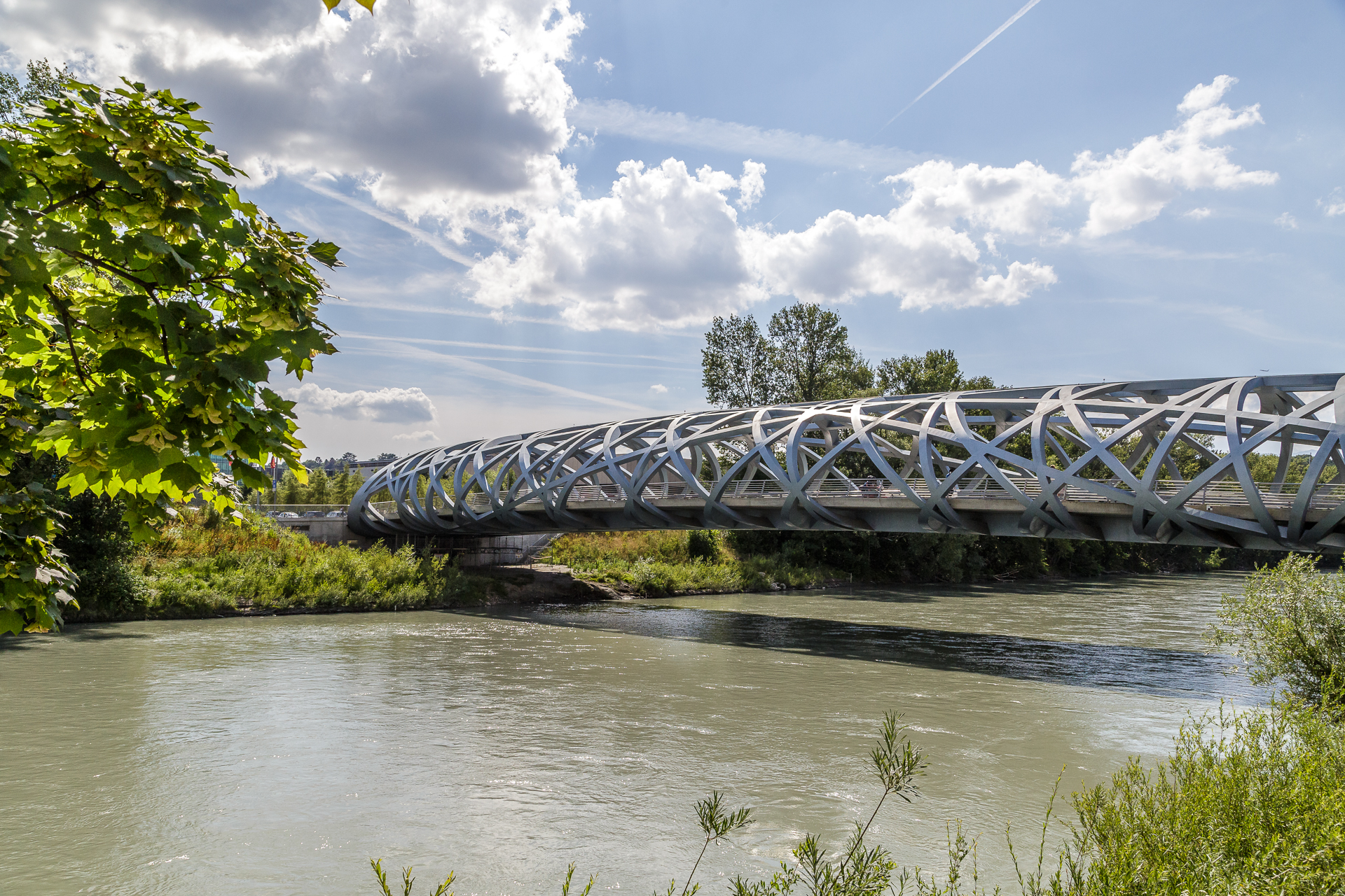 pont-hans-wilsdorf (2)