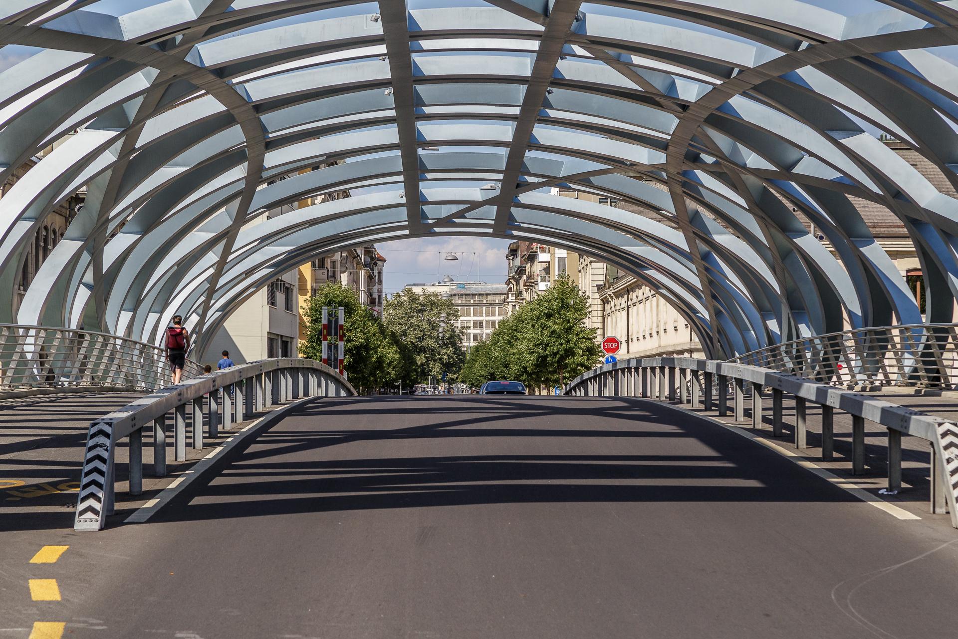 pont-hans-wilsdorf