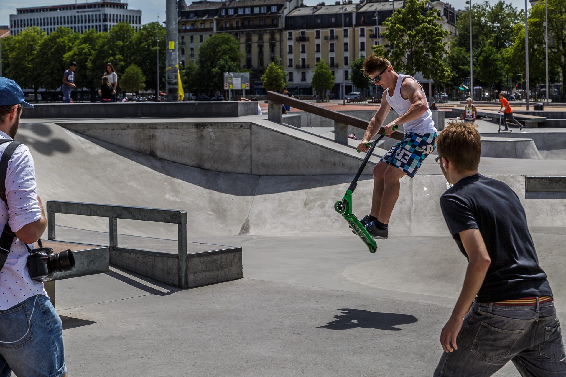 skater-genf