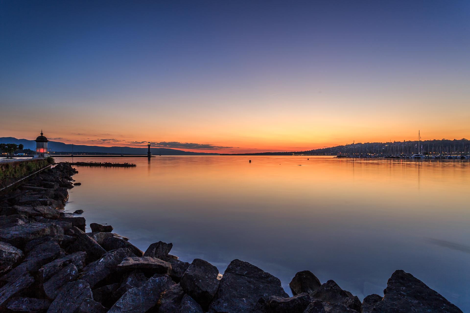sunrise-jetdeau