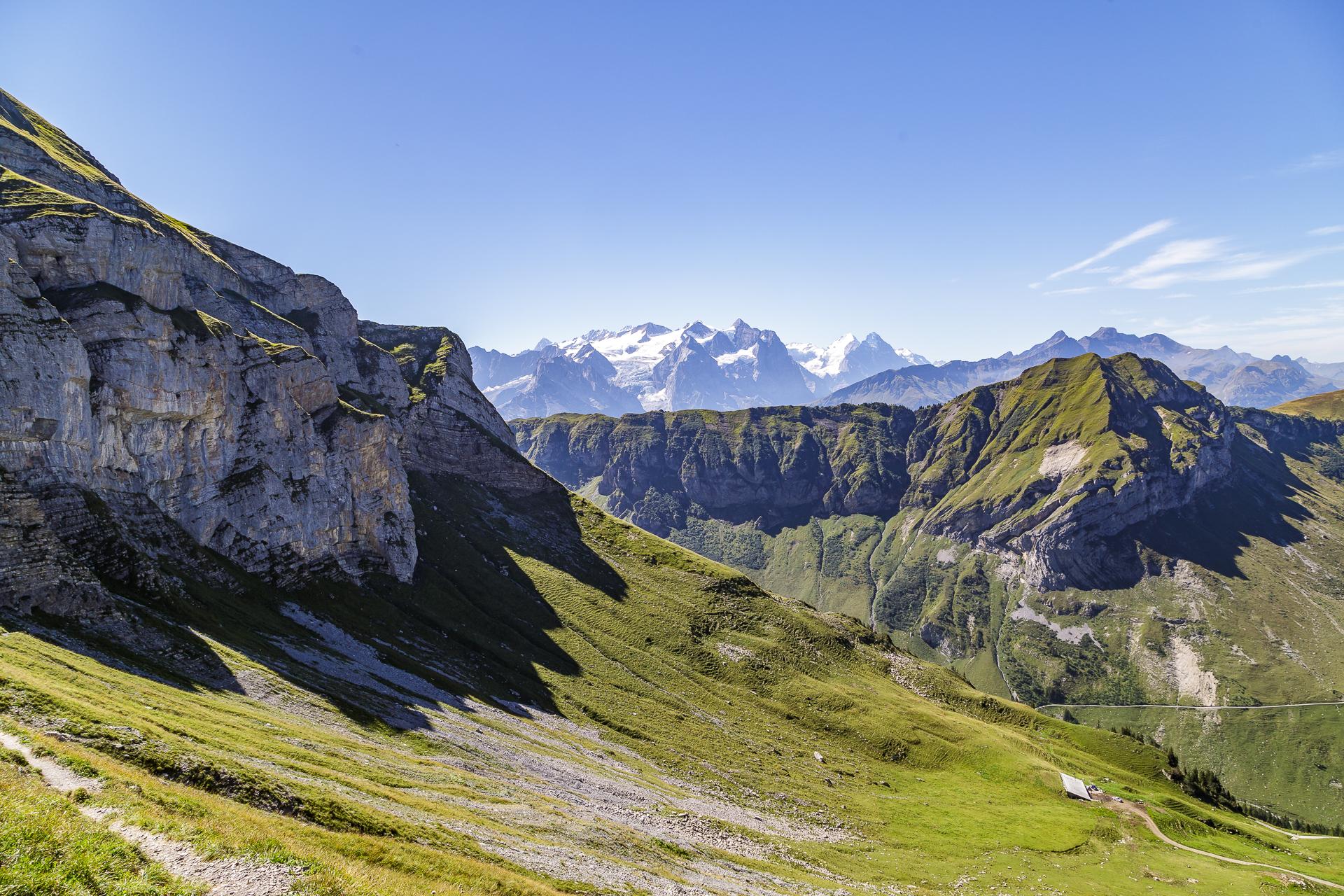 Abgschuetz-Wandern-Obwalden