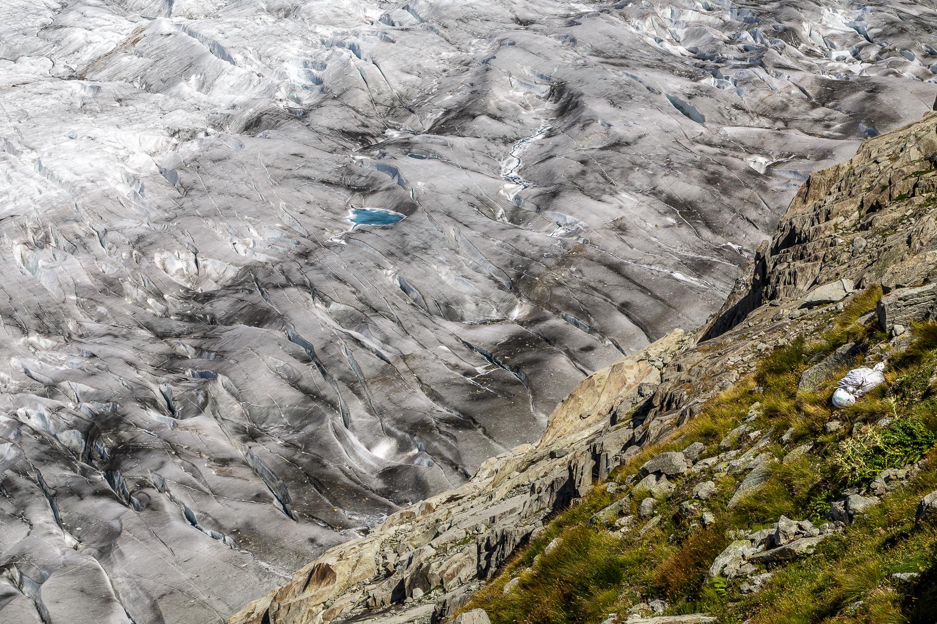 Aletsch-Gletscher-Unesco-1