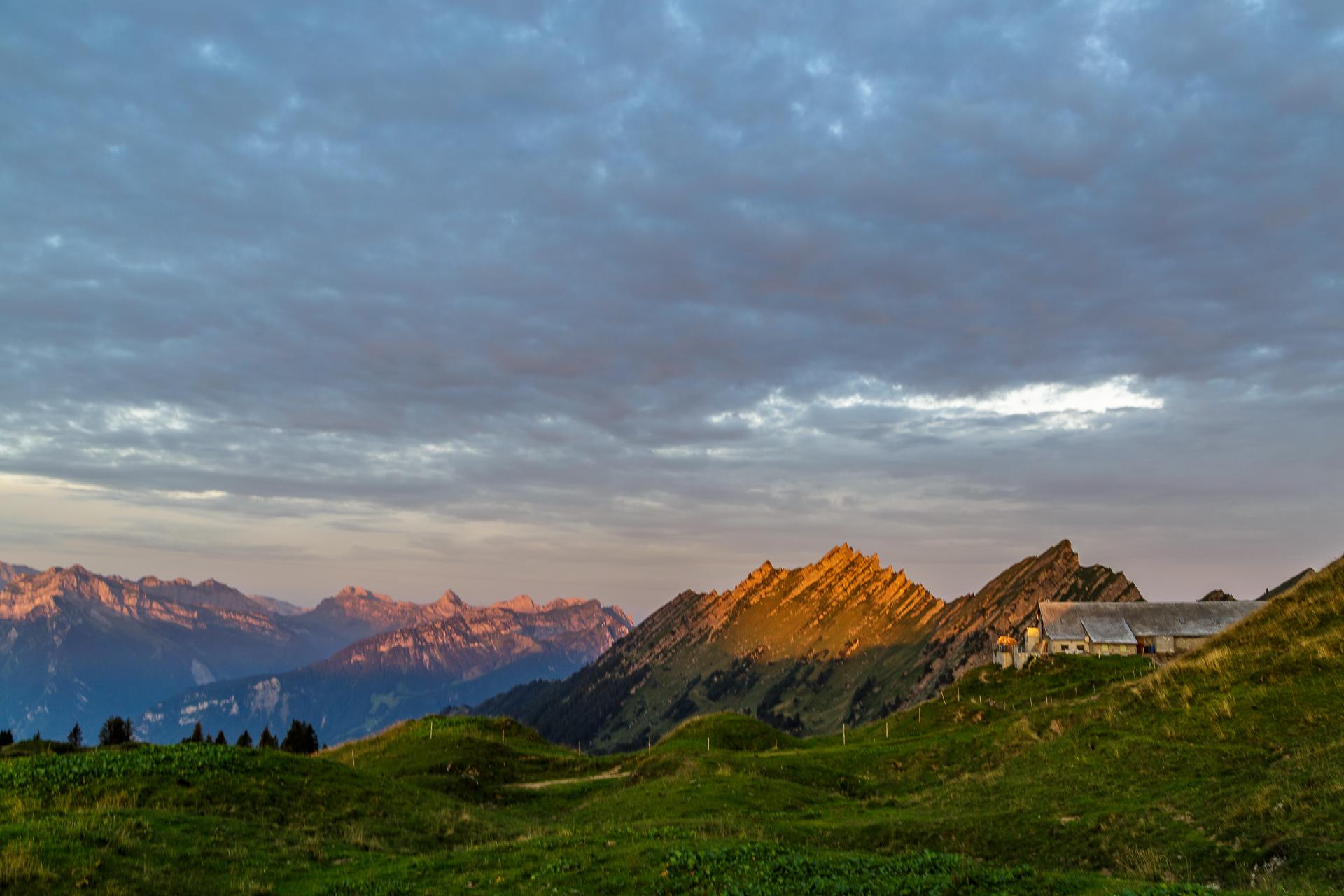 Alp-Oberchaeseren-Speer-2