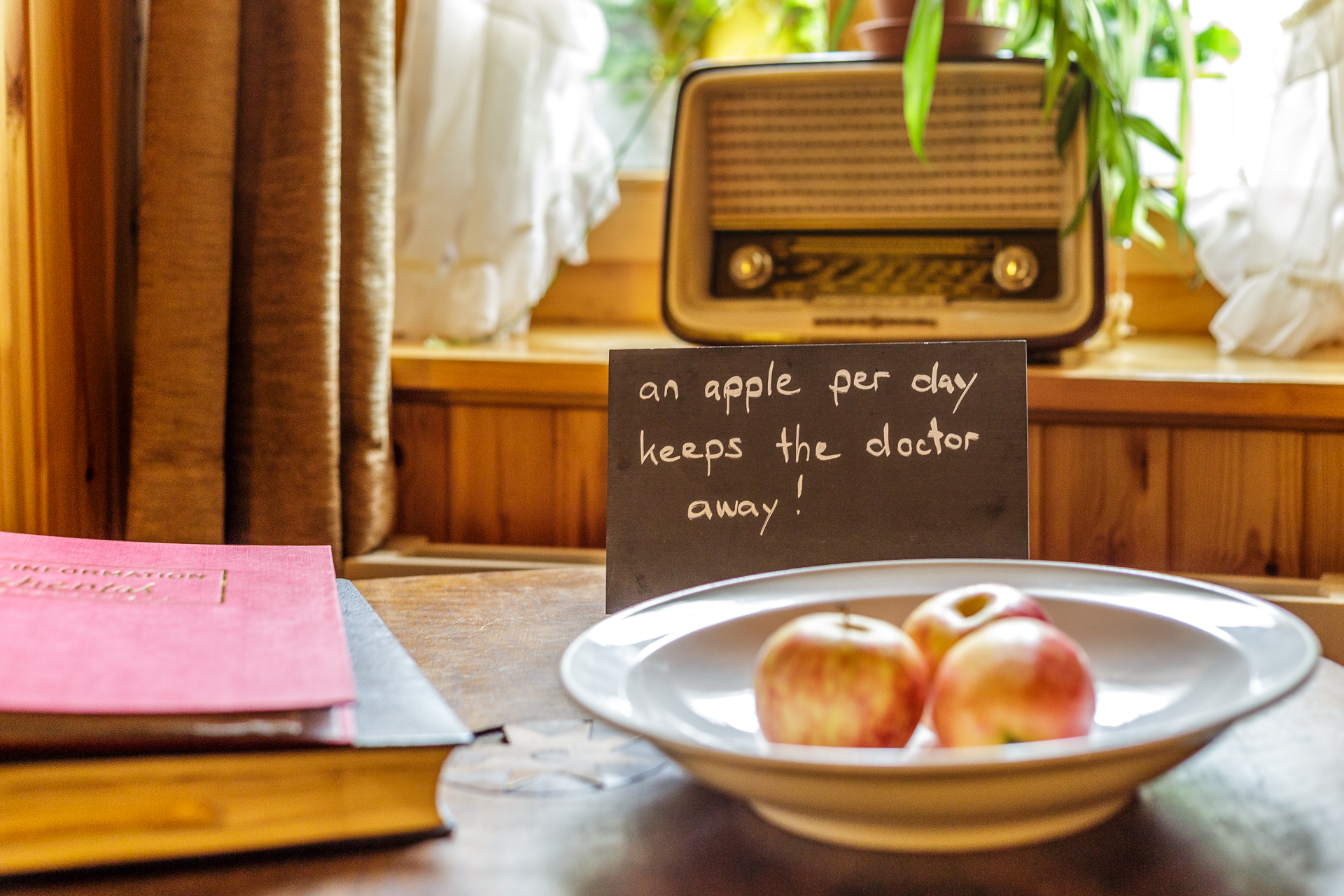 An-Apple-Per-Day-keeps-the-doctor-away