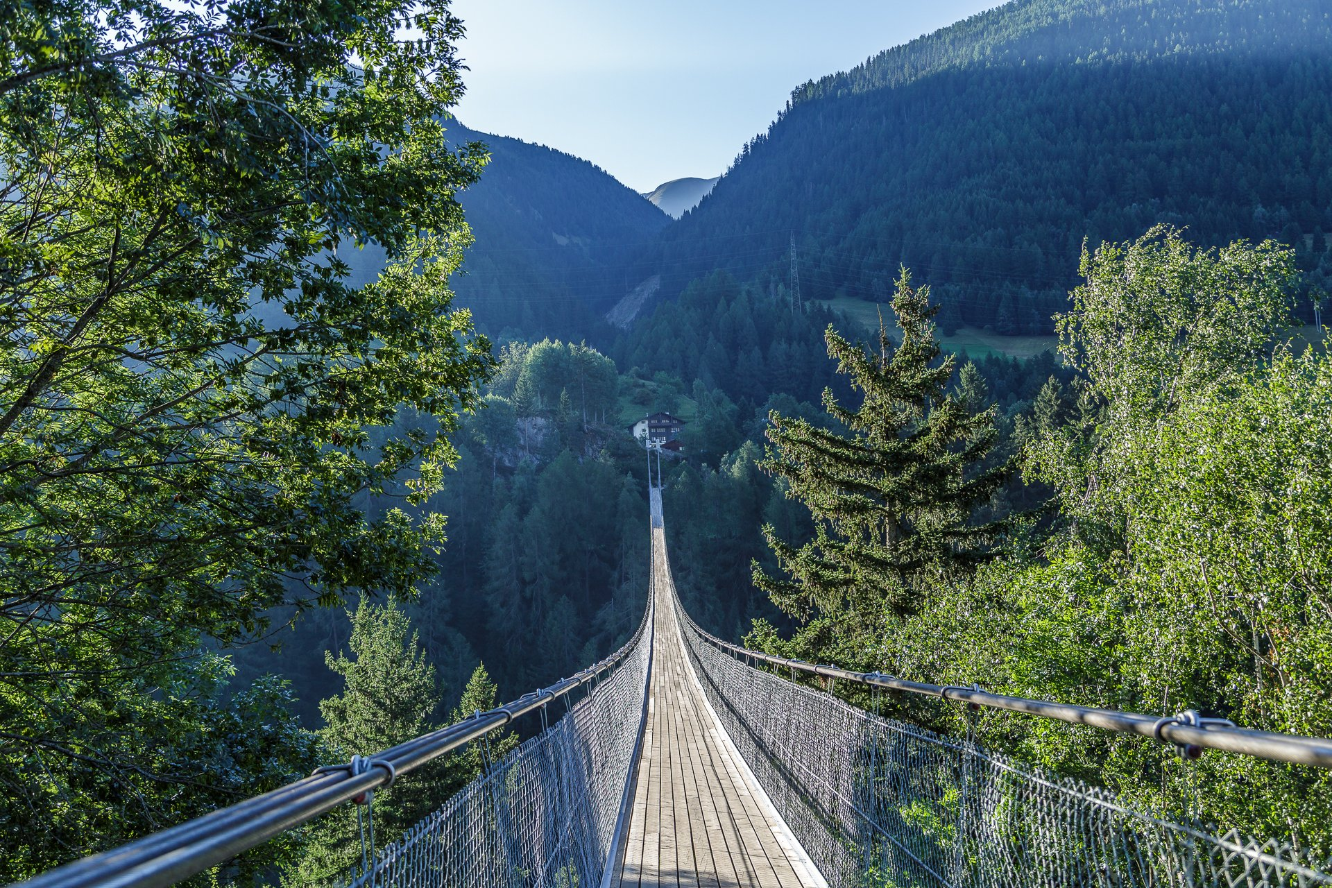 Goms-Bridge-Bellwald-2