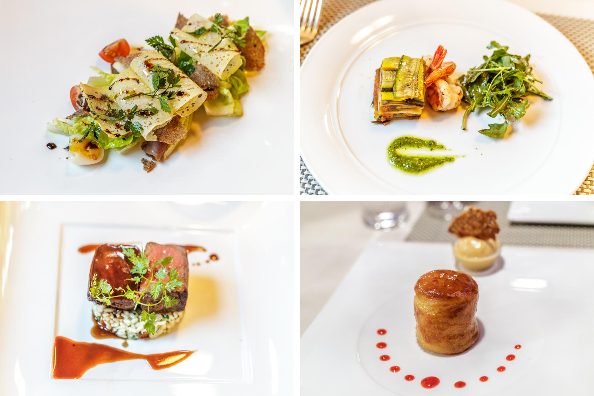 Restaurant-Hotel-Nest-Bietschhorn-Cuisine-Fraicheur