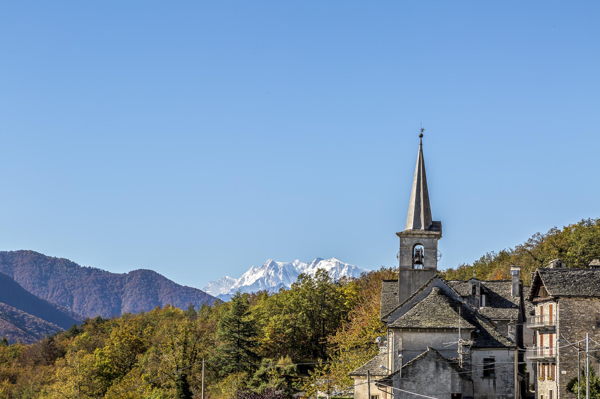 Val-Vigezzo