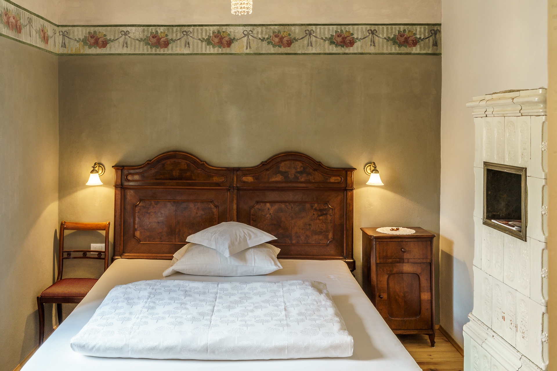 Villa-Bergmann-Meran-Suites-1
