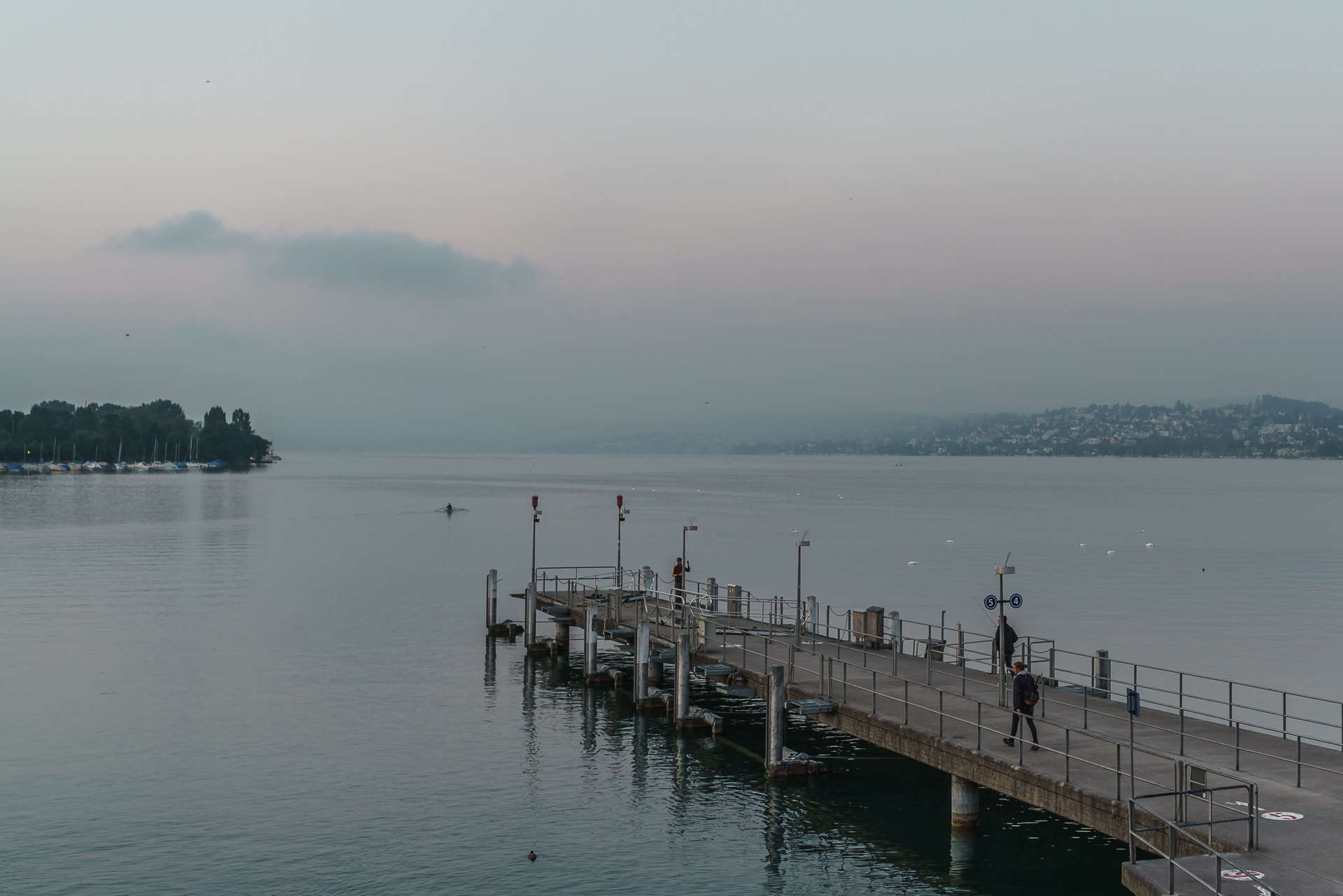 Zuerich-Blue-Hour-Sony-Alpha-7r-ii-3