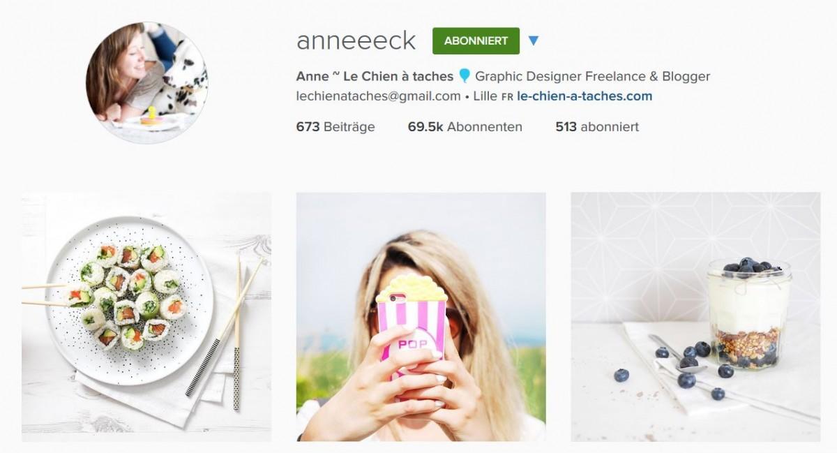 anneeck