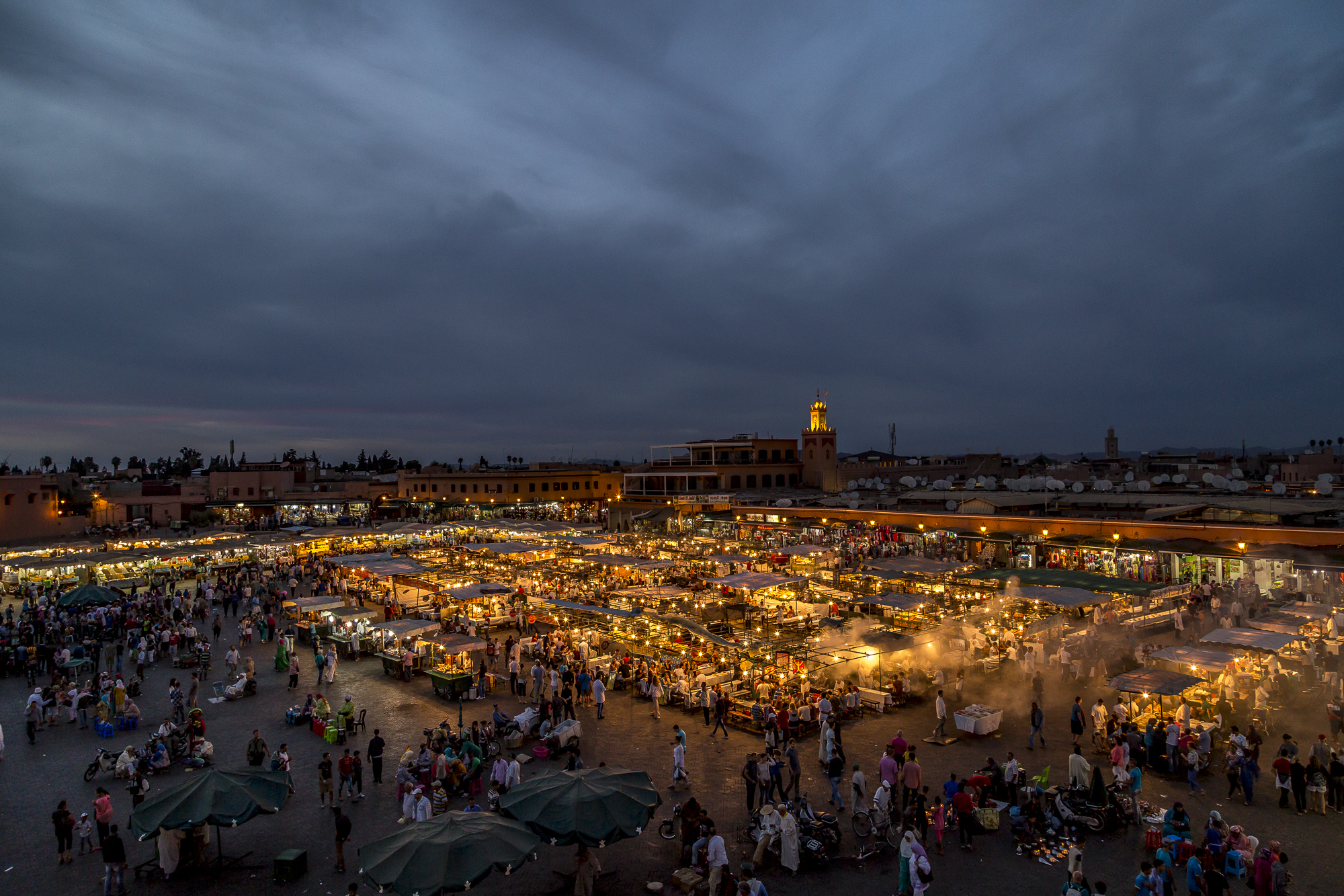 marrakech-night-10