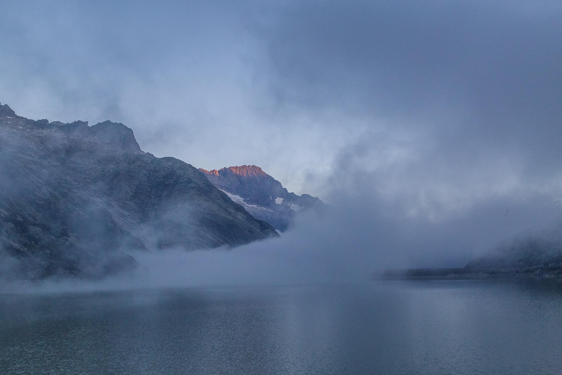 raeterichsbodensee-Nebel
