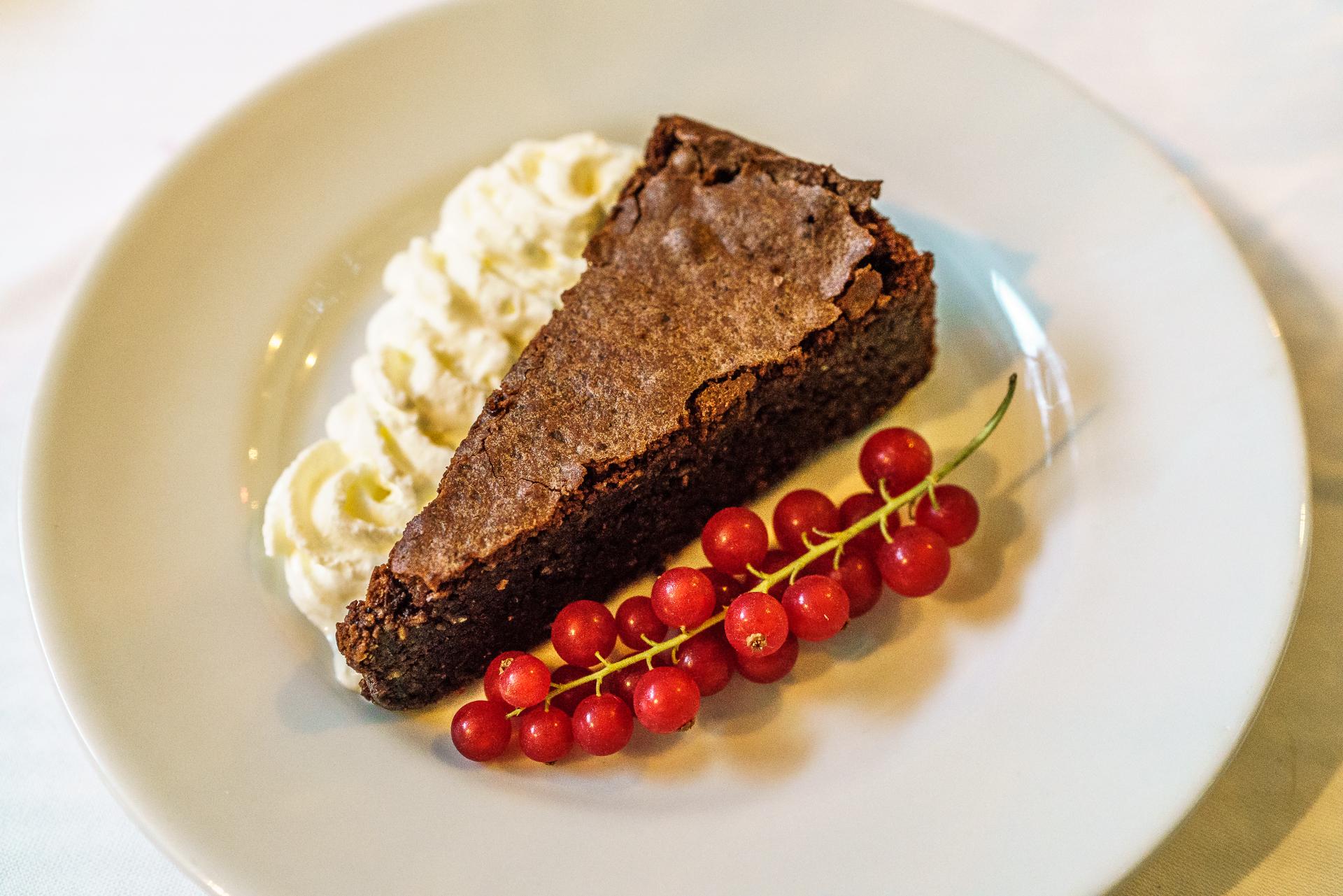 tre-fratelli-schokoladenkuchen