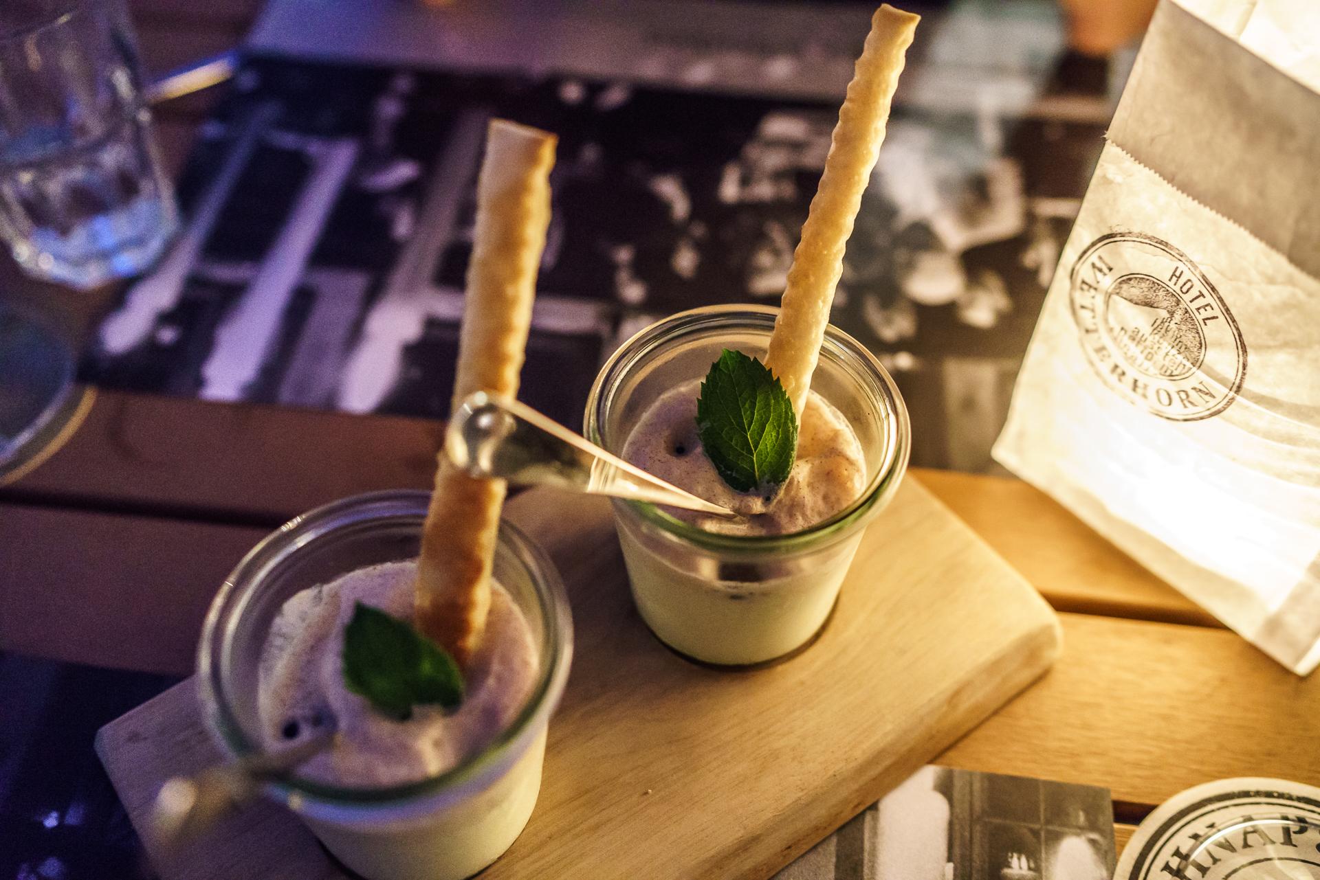 Abendessen-Hotel-Restaurant-Wetterhorn-4