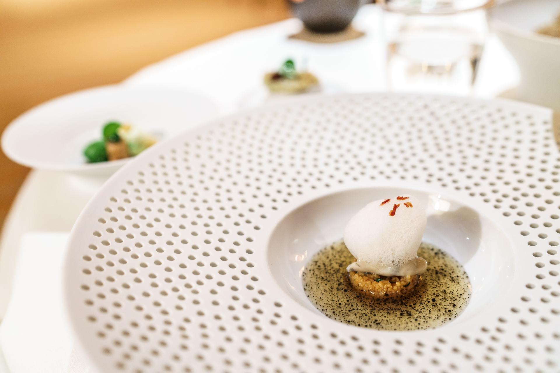 Austern-Gourmet-Einstein-St-Gallen