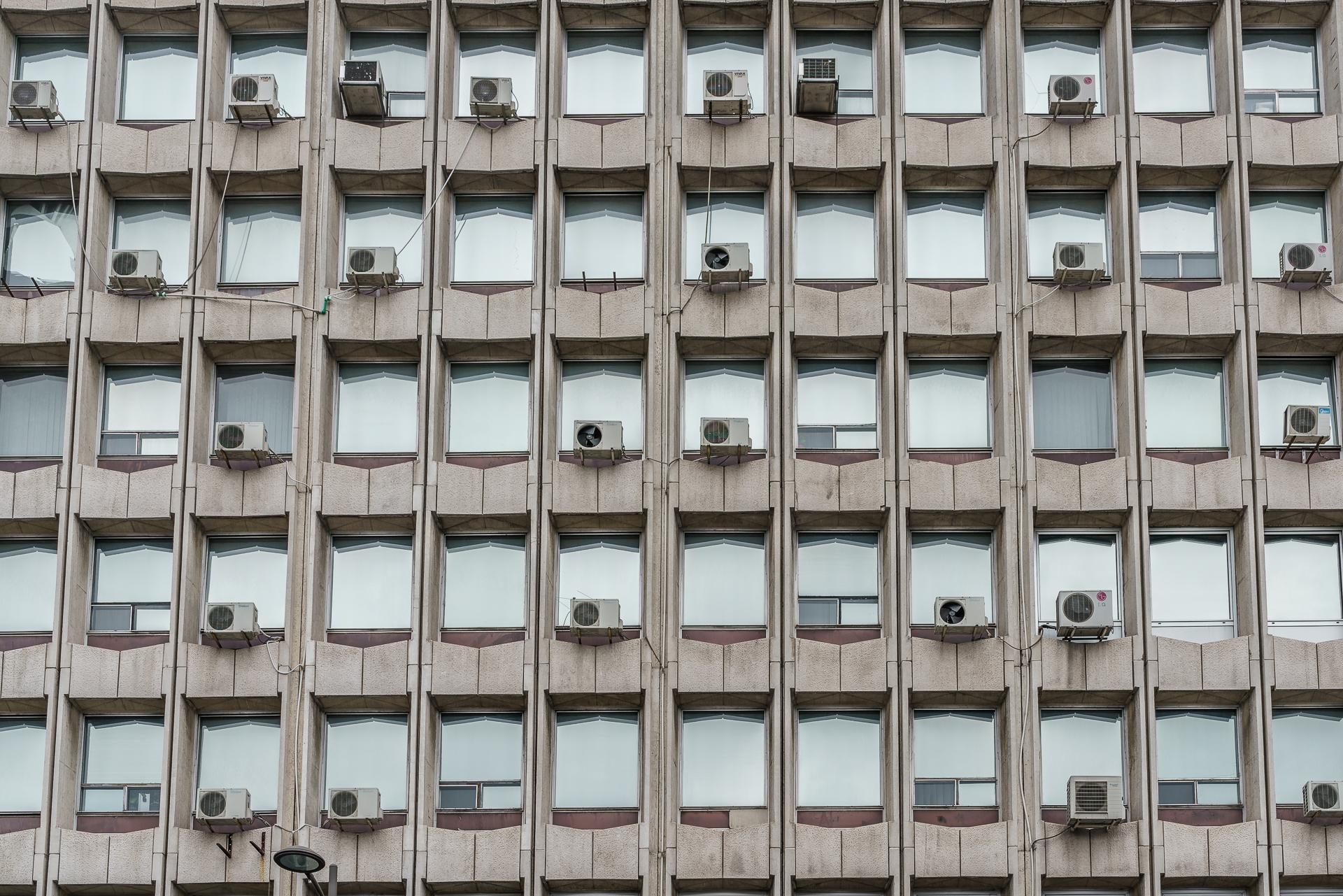 Brutalismus-Belgrad-1