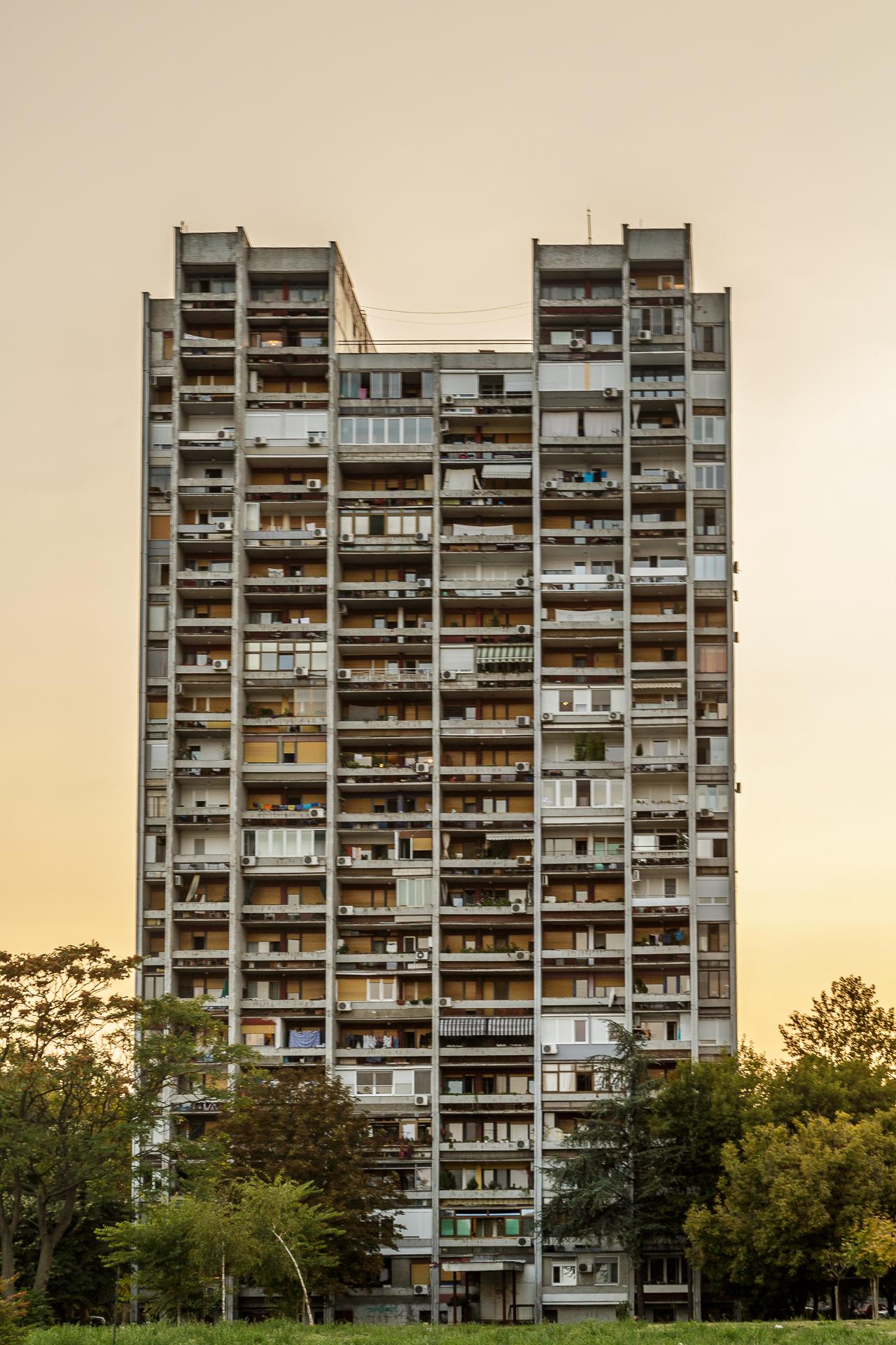 Brutalismus-Belgrad-2