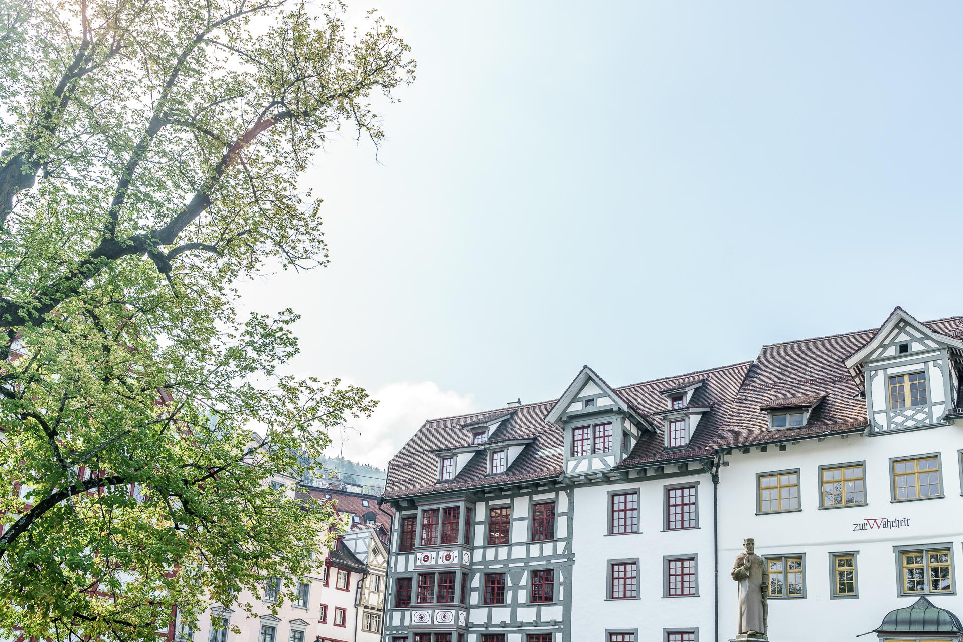 Gallusplatz-2