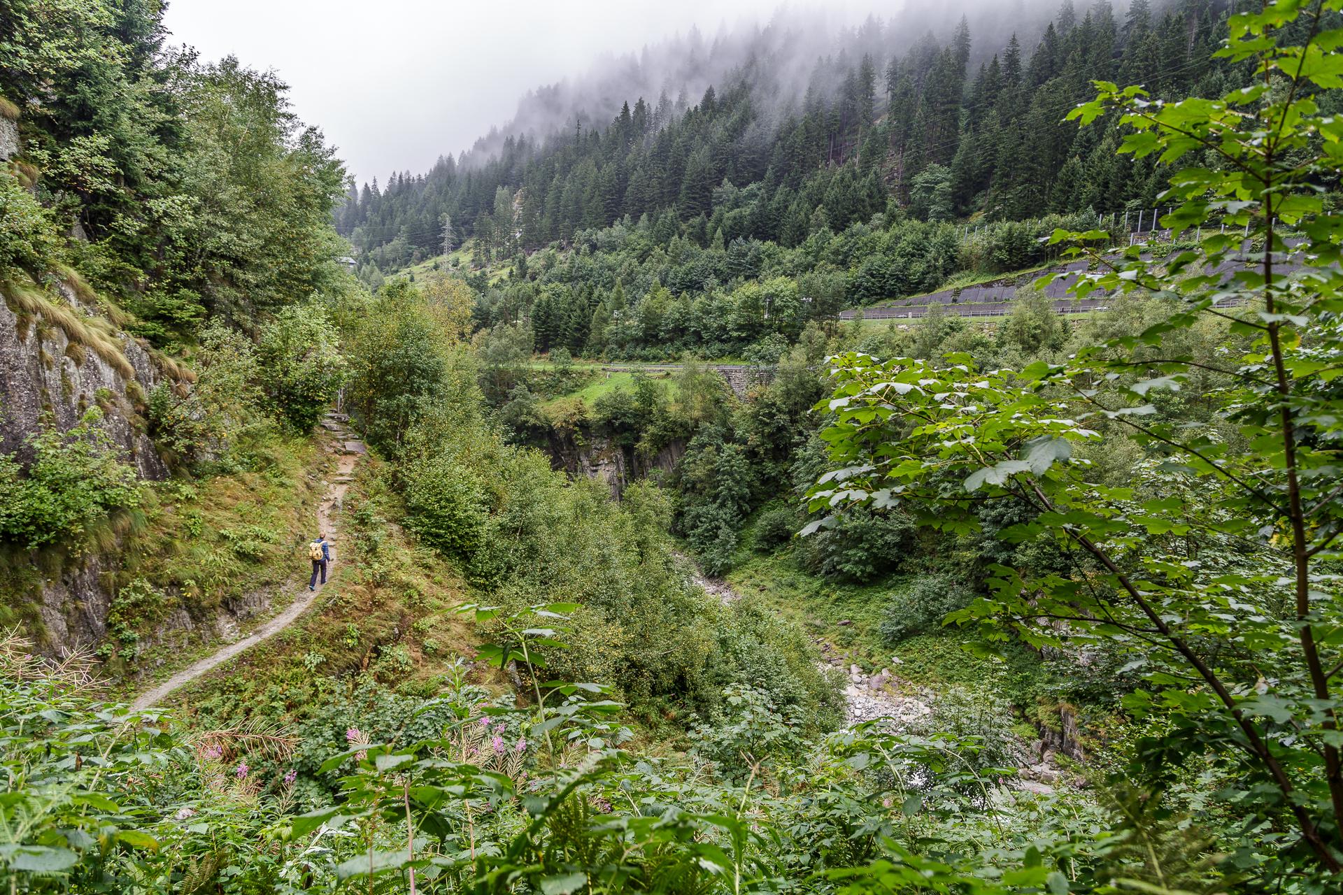 Gottardo-Nordroute-wandern-1