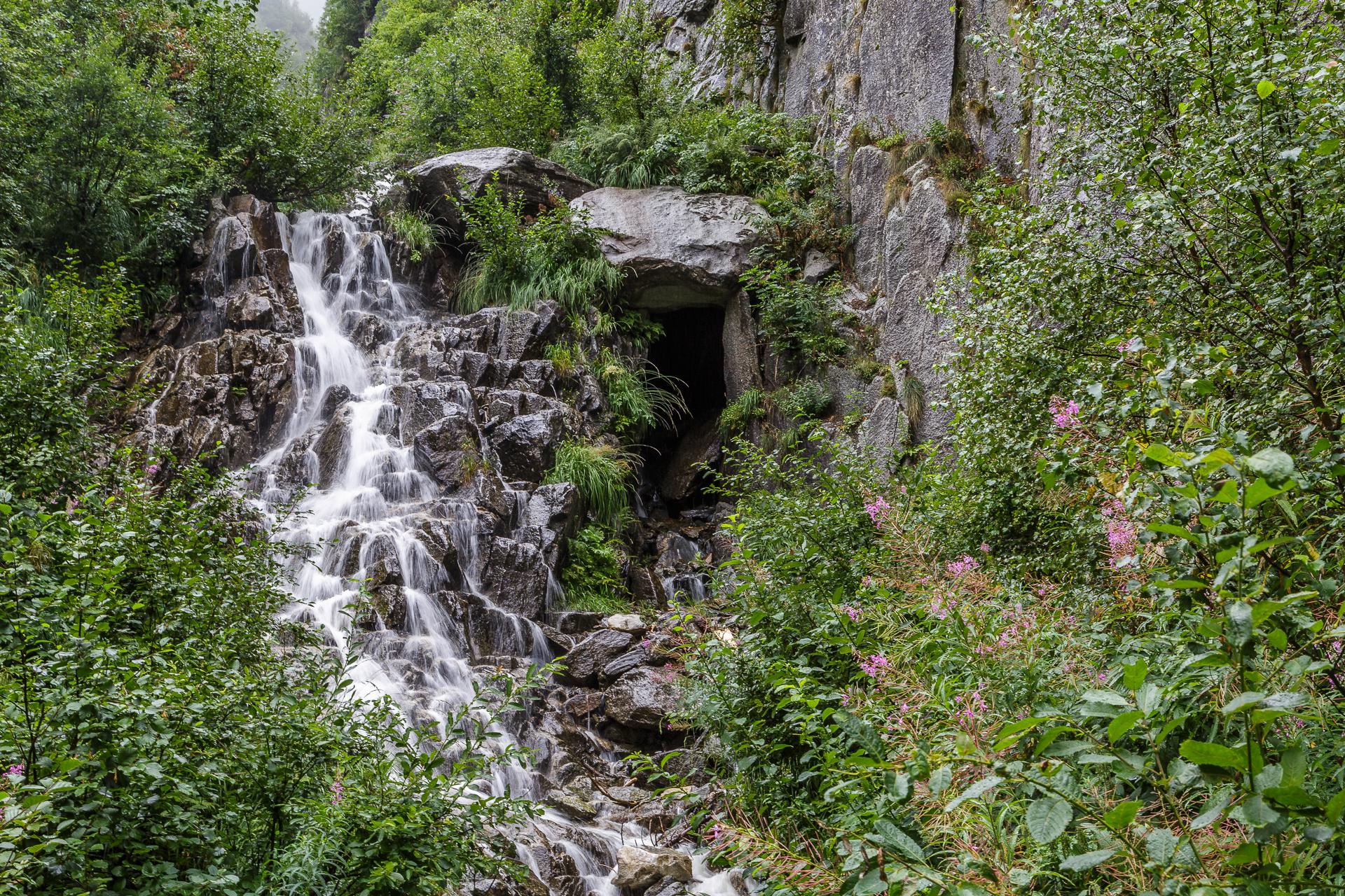 Gottardo-Nordroute-wandern-2