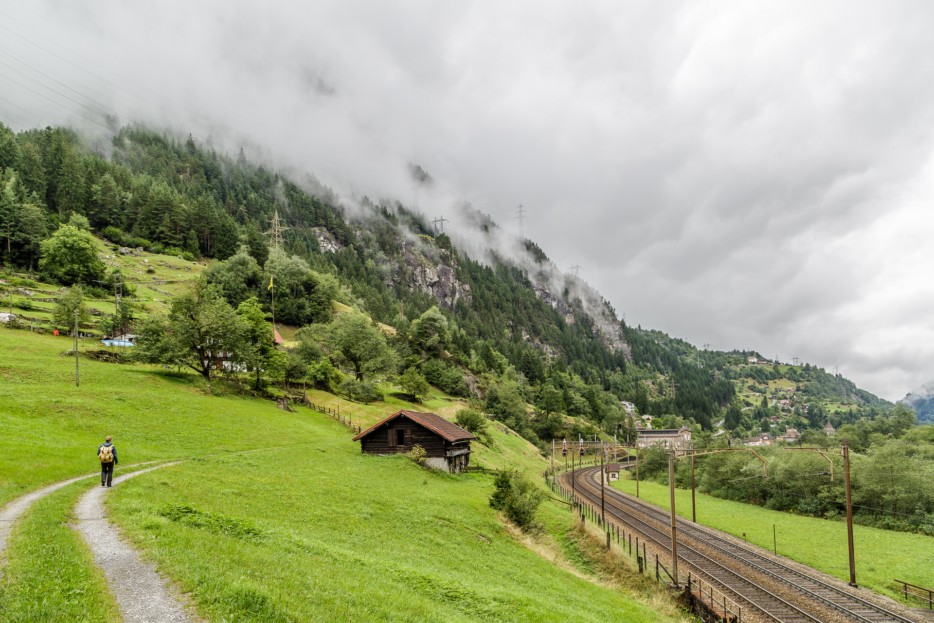 Gotthardbergstrecke-2